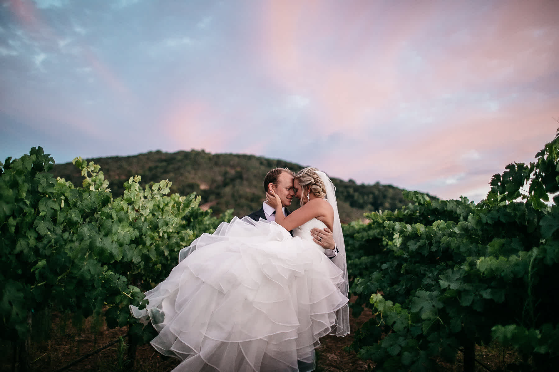 kirigin-cellars-gilroy-summer-sunset-wedding-93