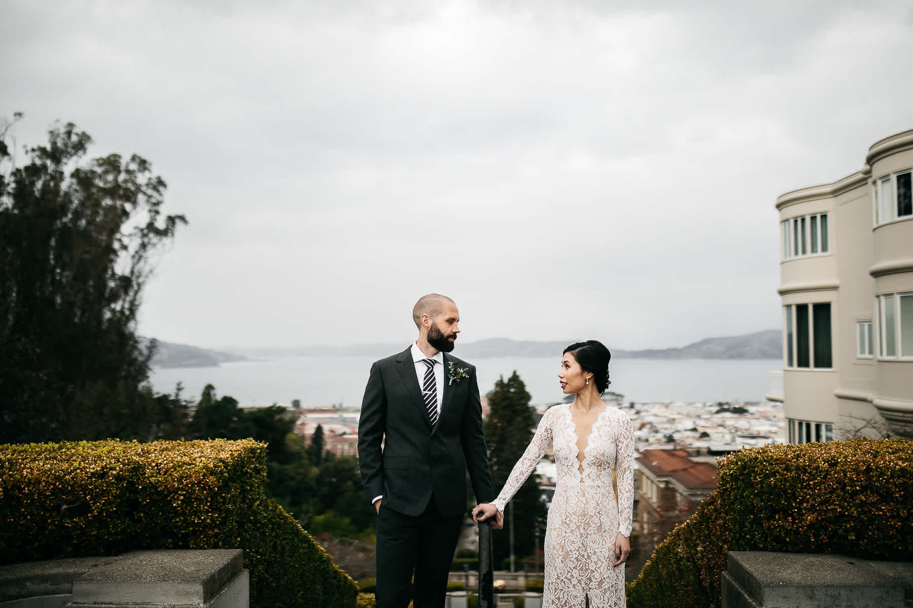 rainy-san-francisco-city-hall-presidio-elopement-70