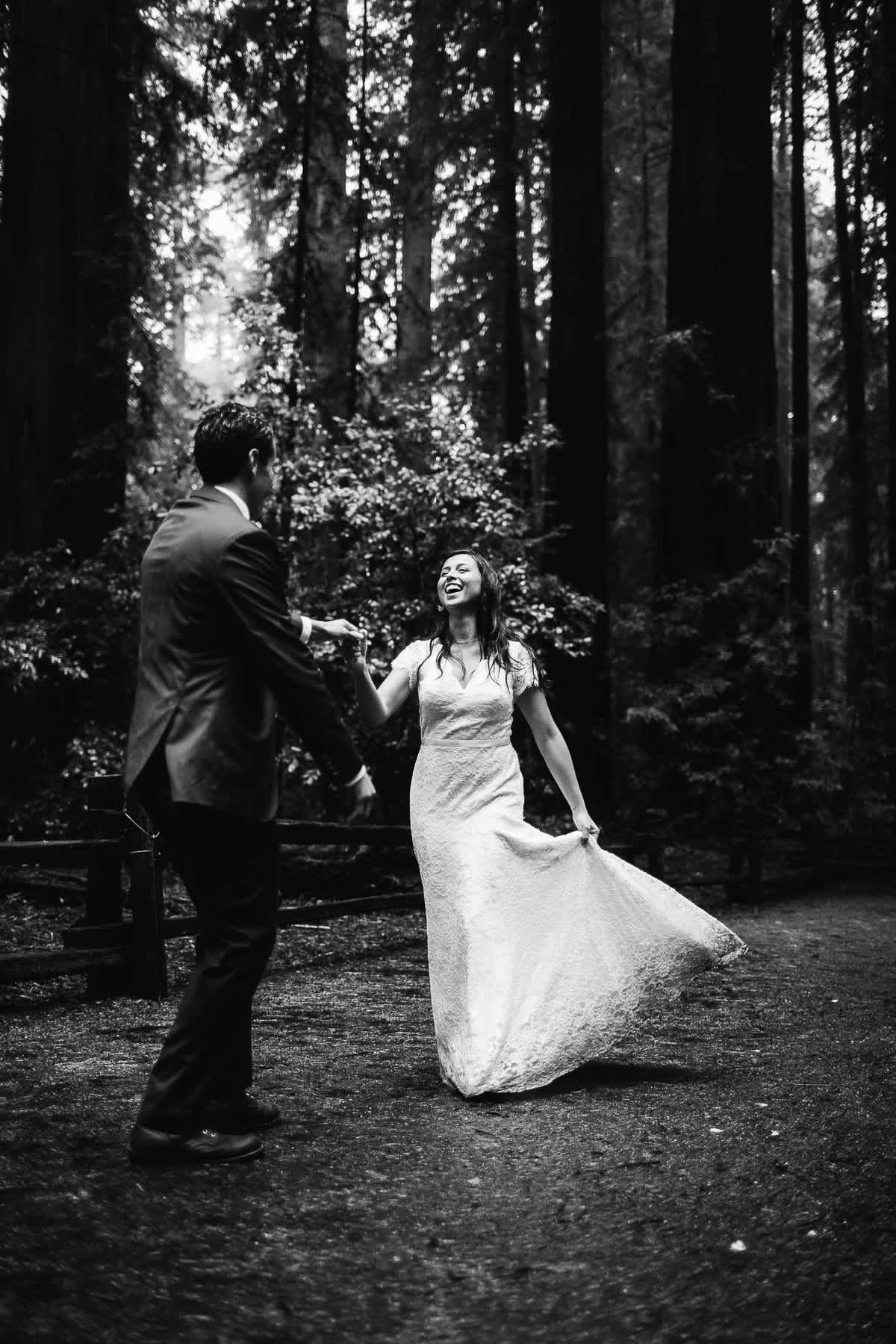 santa-cruz-redwoods-henry-cowell-rainy-elopement-photographer-91