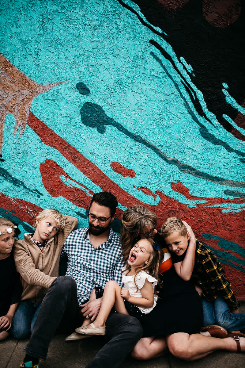 downtown-oakland-lifestyle-family-session-43