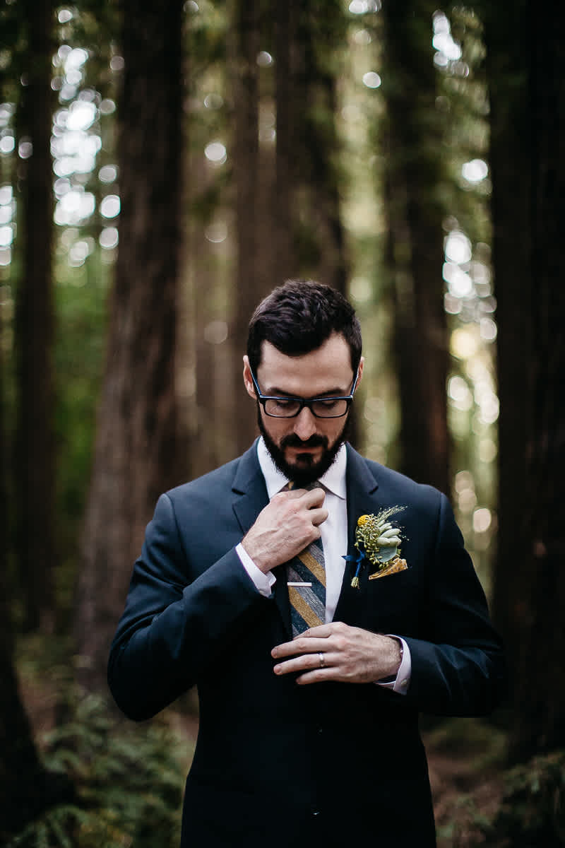 oakland-redwoods-summer-wedding-84