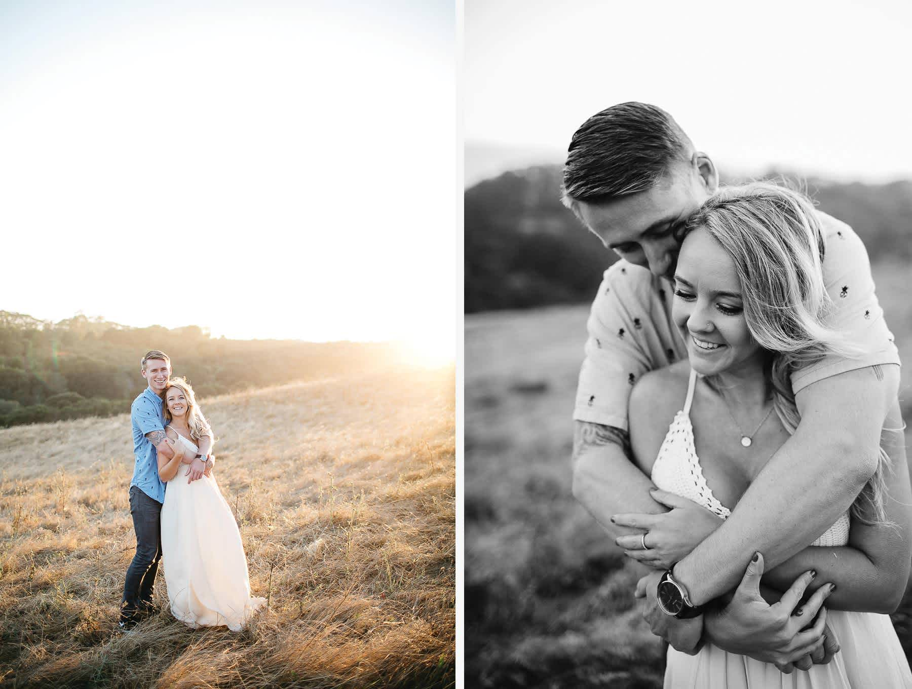 golden-hills-northern-ca-couple-session