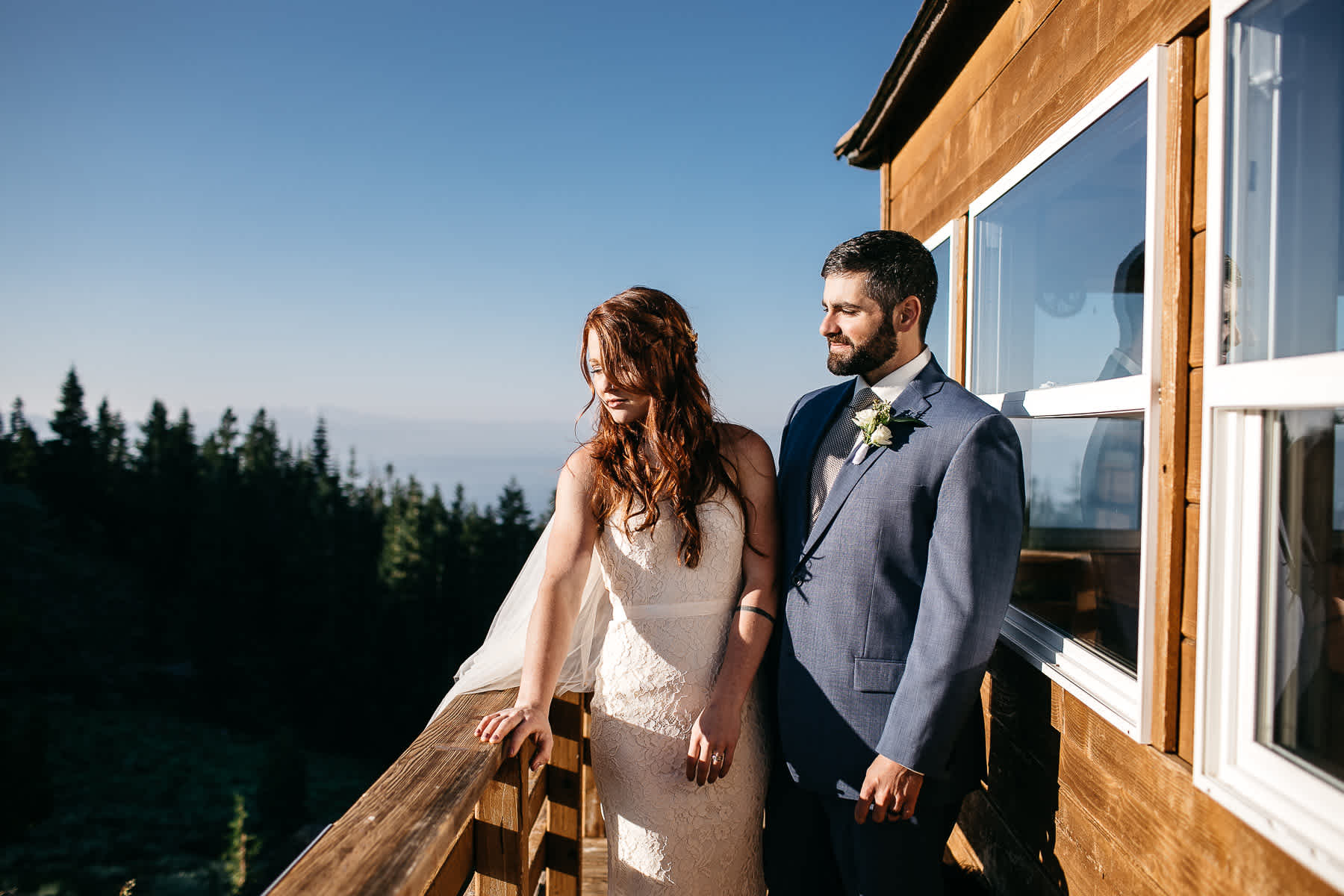 lake-tahoe-mountain-top-sunrise-elopement-ca-58