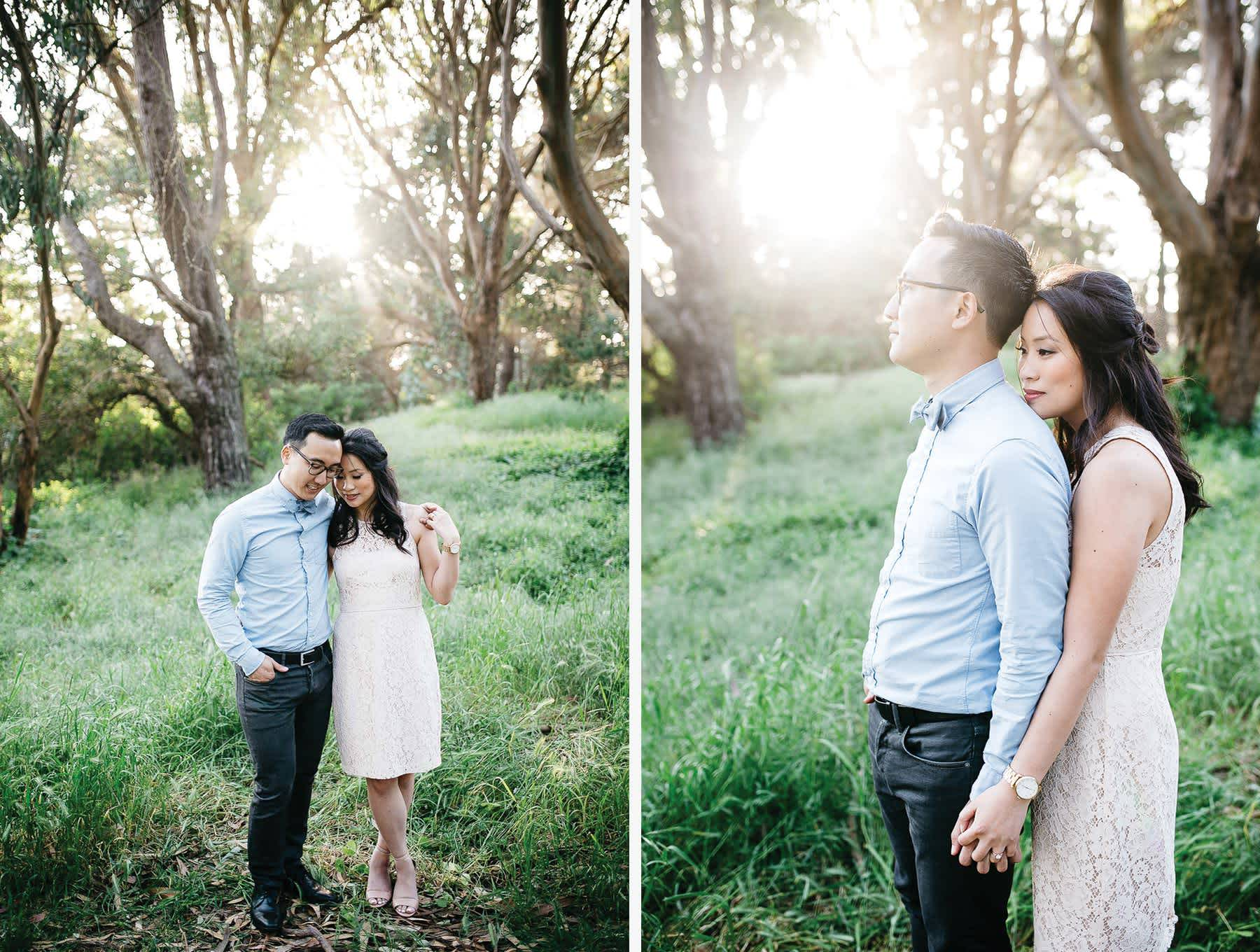 lifestyle-san-francisco-golden-gate-park-engagement-session