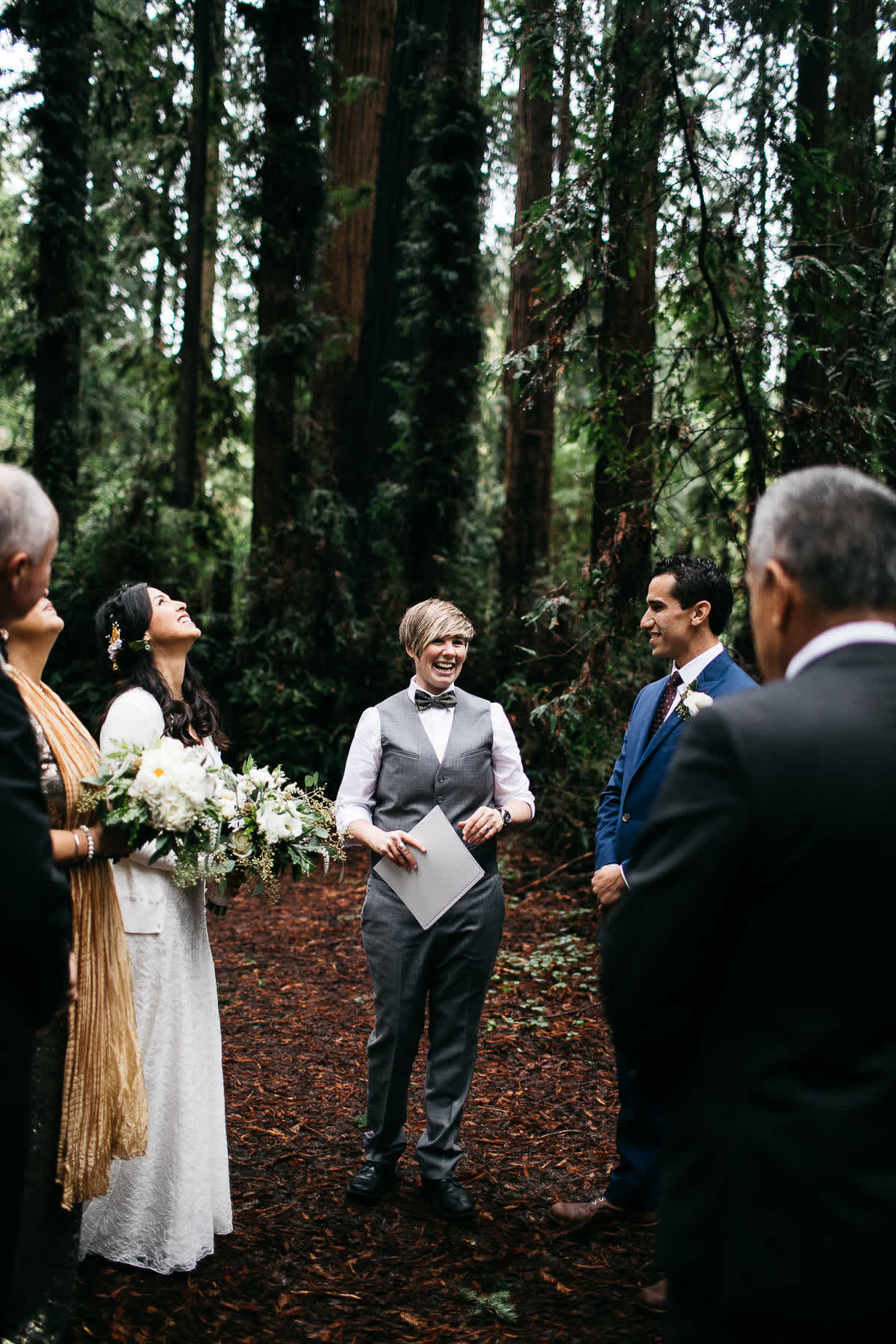 santa-cruz-redwoods-henry-cowell-rainy-elopement-photographer-4
