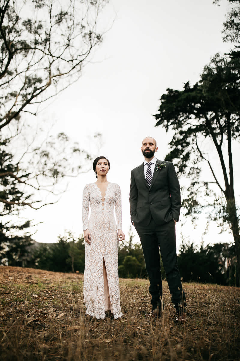 rainy-san-francisco-city-hall-presidio-elopement-64