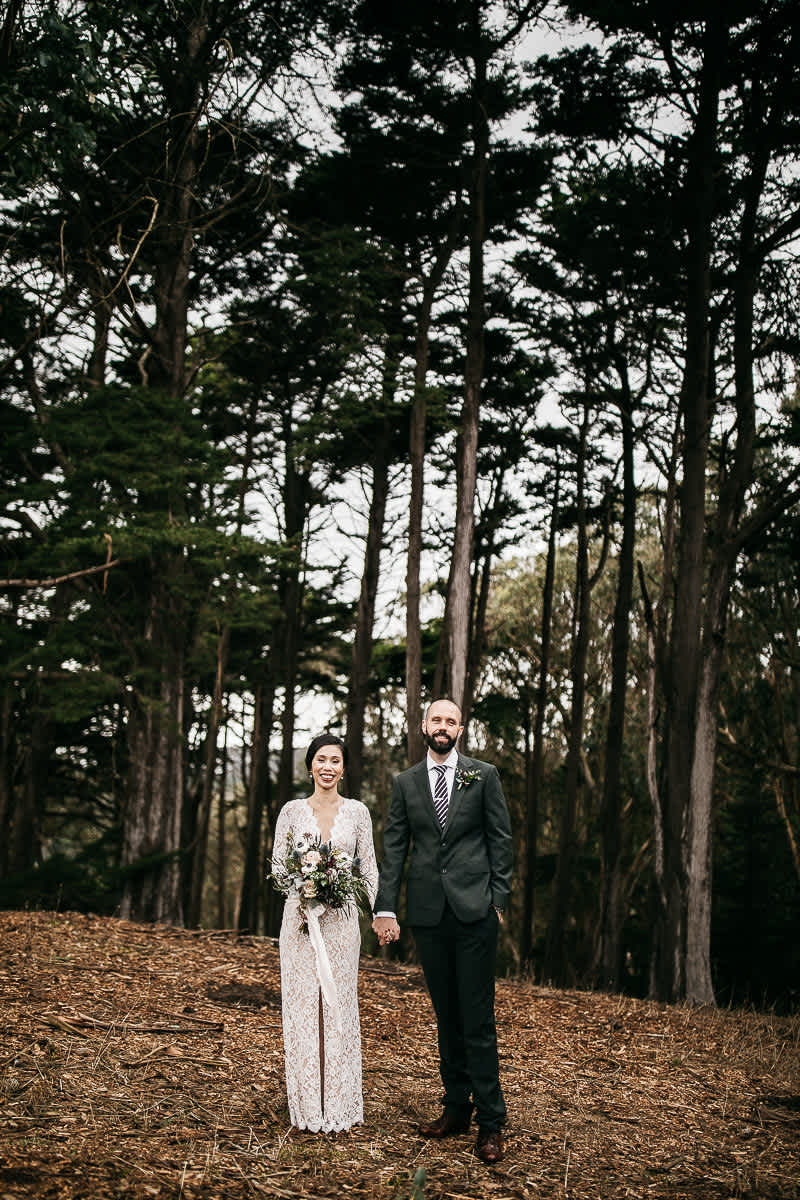 rainy-san-francisco-city-hall-presidio-elopement-53