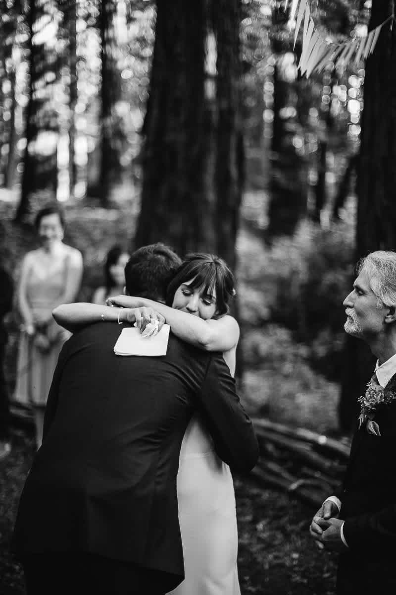 oakland-redwoods-summer-wedding-54