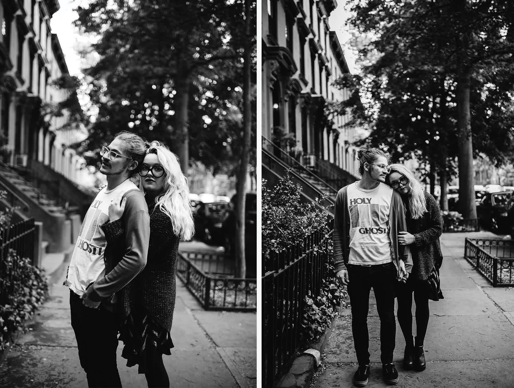 brooklyn-ny-couple-street-session