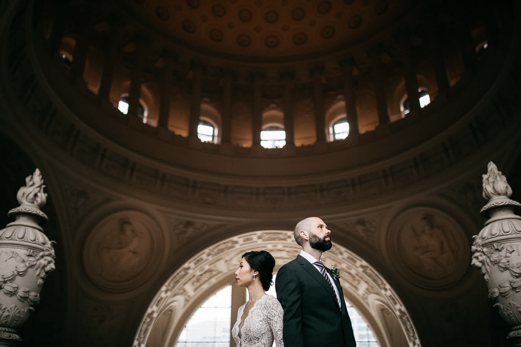 rainy-san-francisco-city-hall-presidio-elopement-47