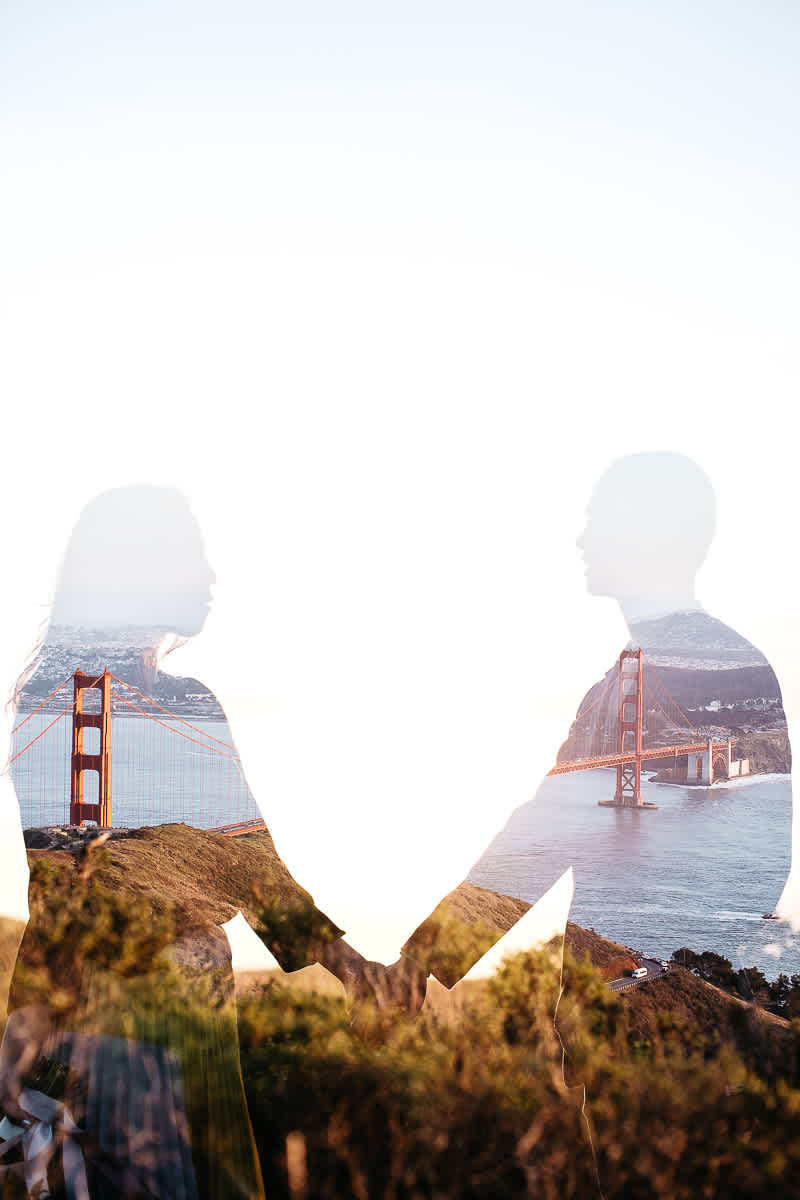 marin-headlands-redwood-golden-gate-bridge-engagement-session-21