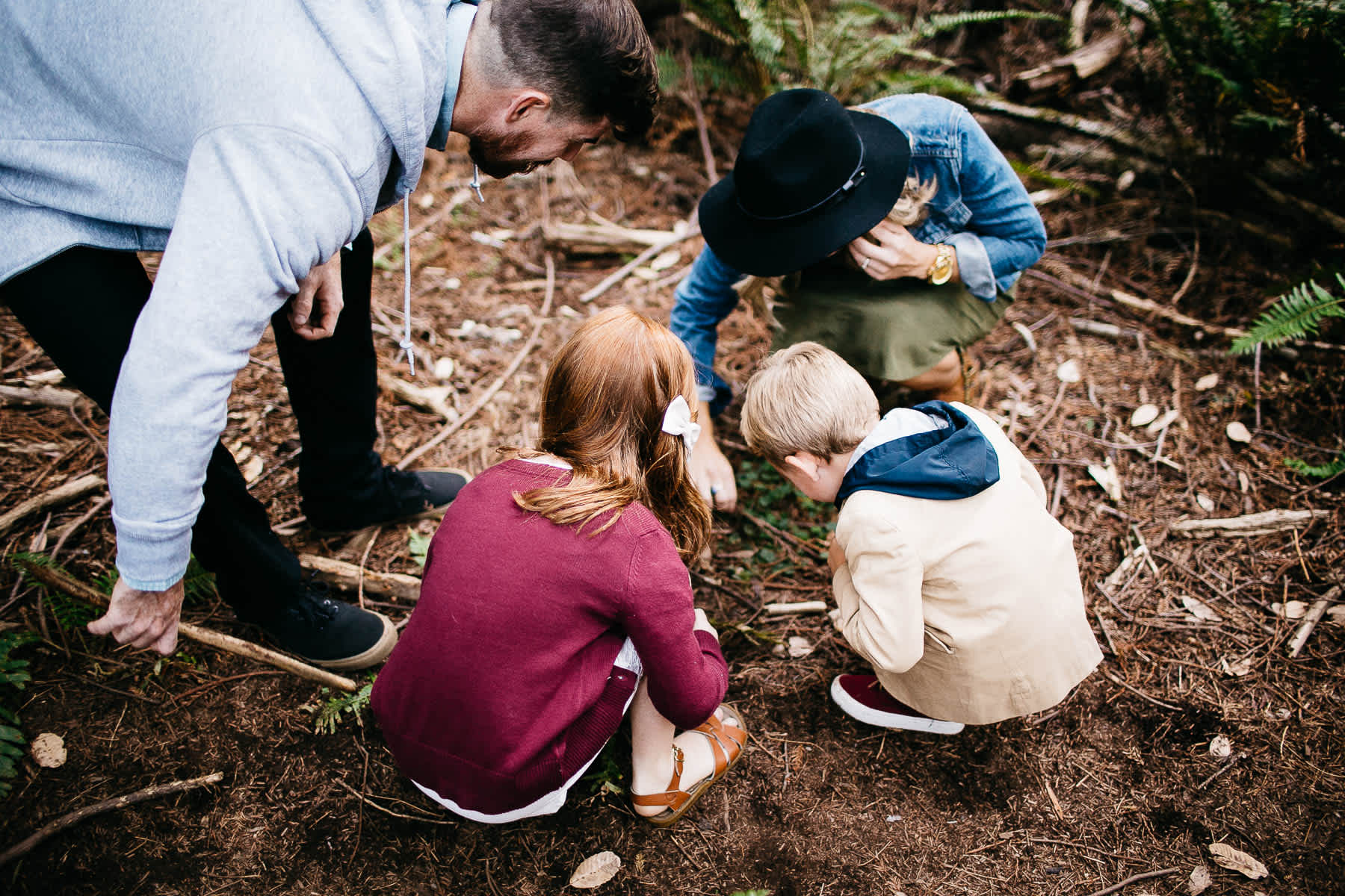 mt-tam-lifestyle-family-northern-california-photographer-11