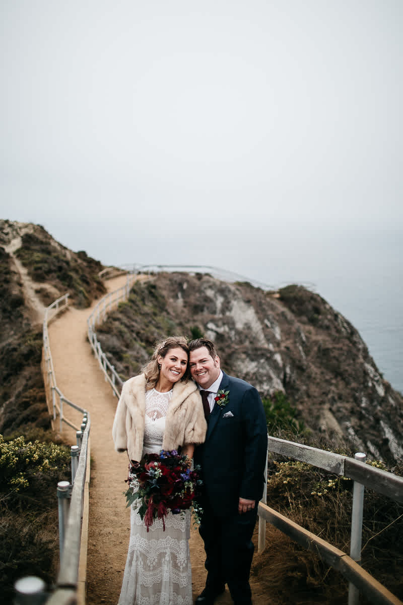 muir-beach-pelican-inn-foggy-wedding-96