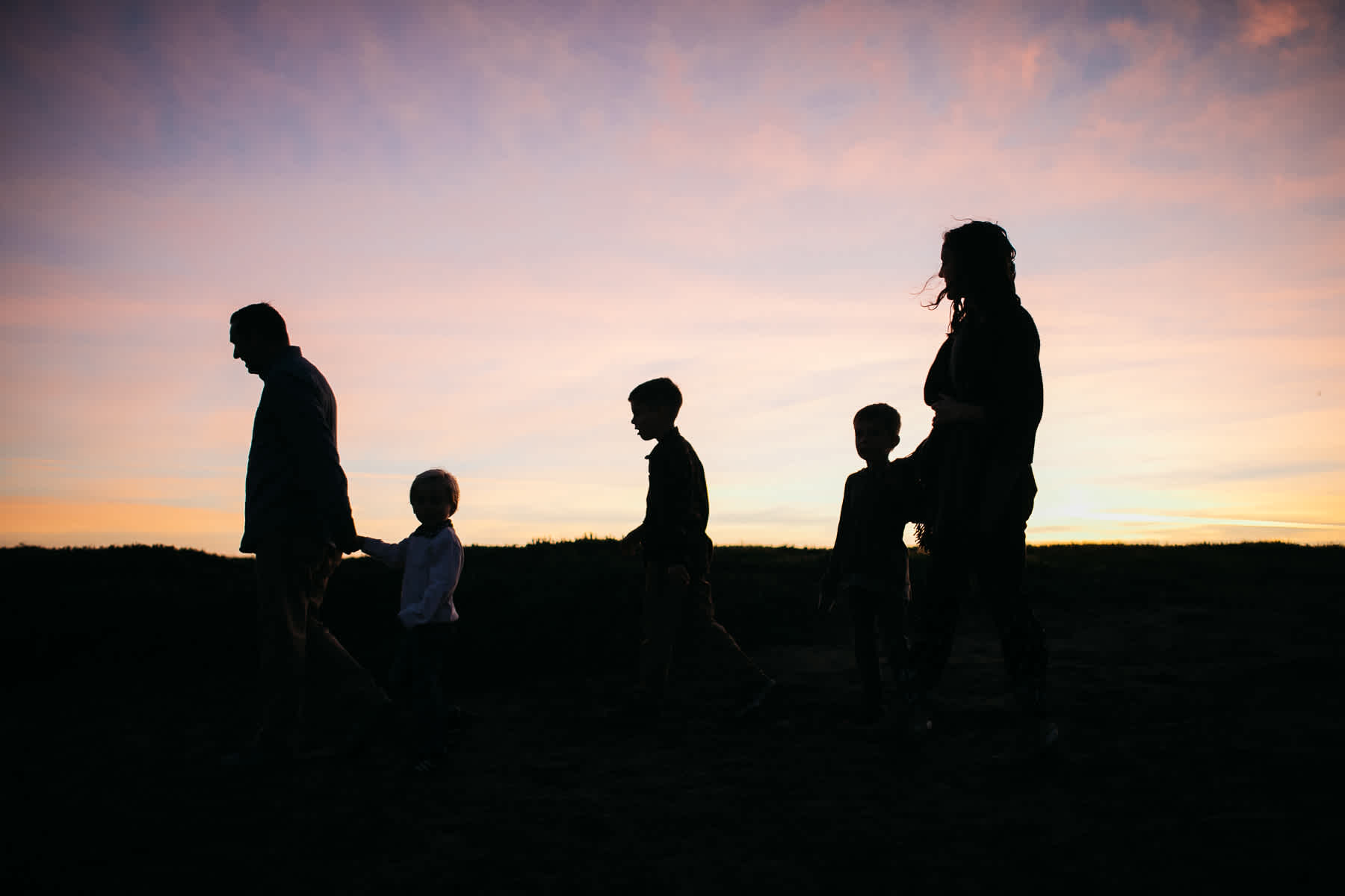 fort-funston-lifestyle-family-session-san-fracisco-56