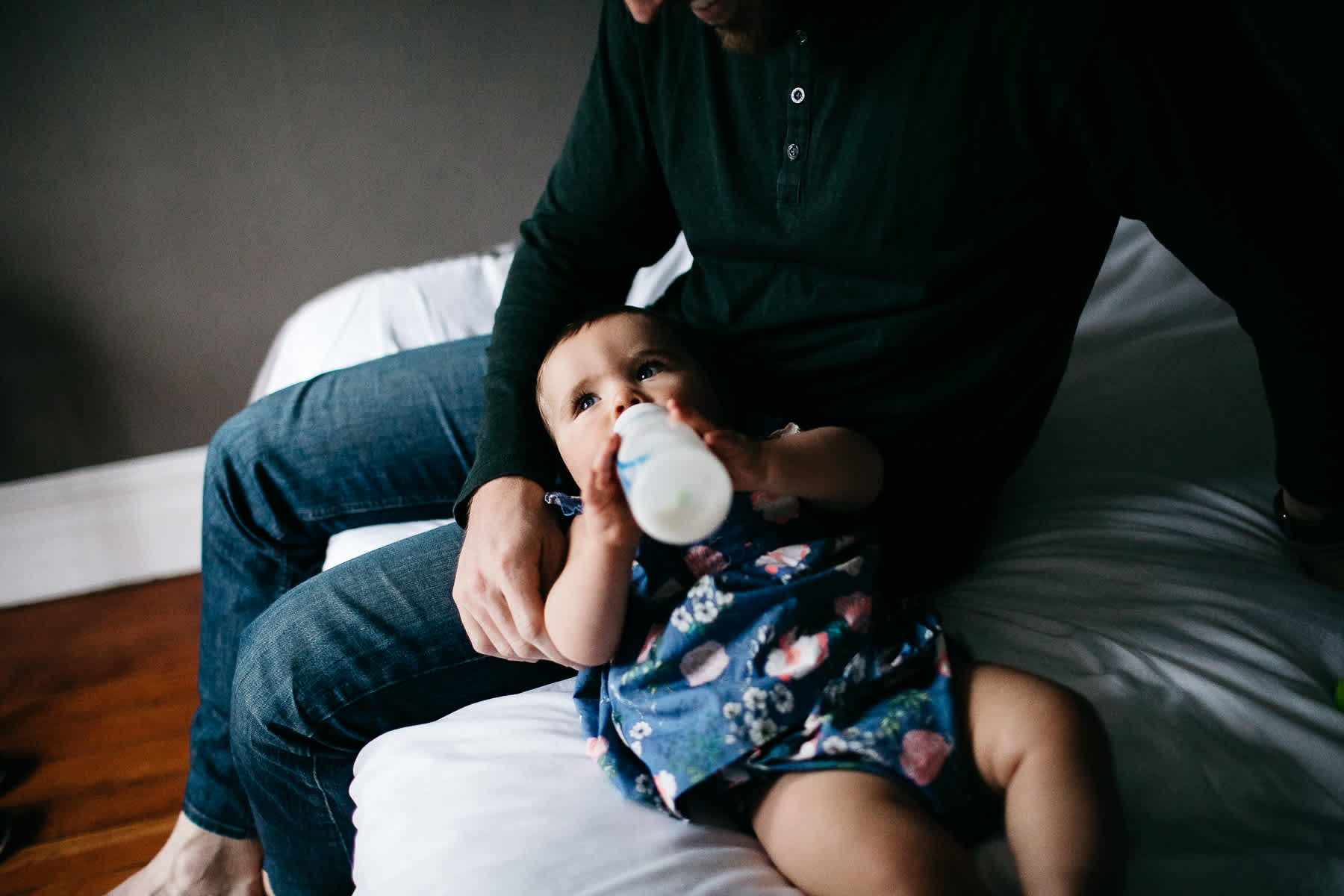 san-francisco-gloomy-spring-one-year-old-lifestyle-family-session-40