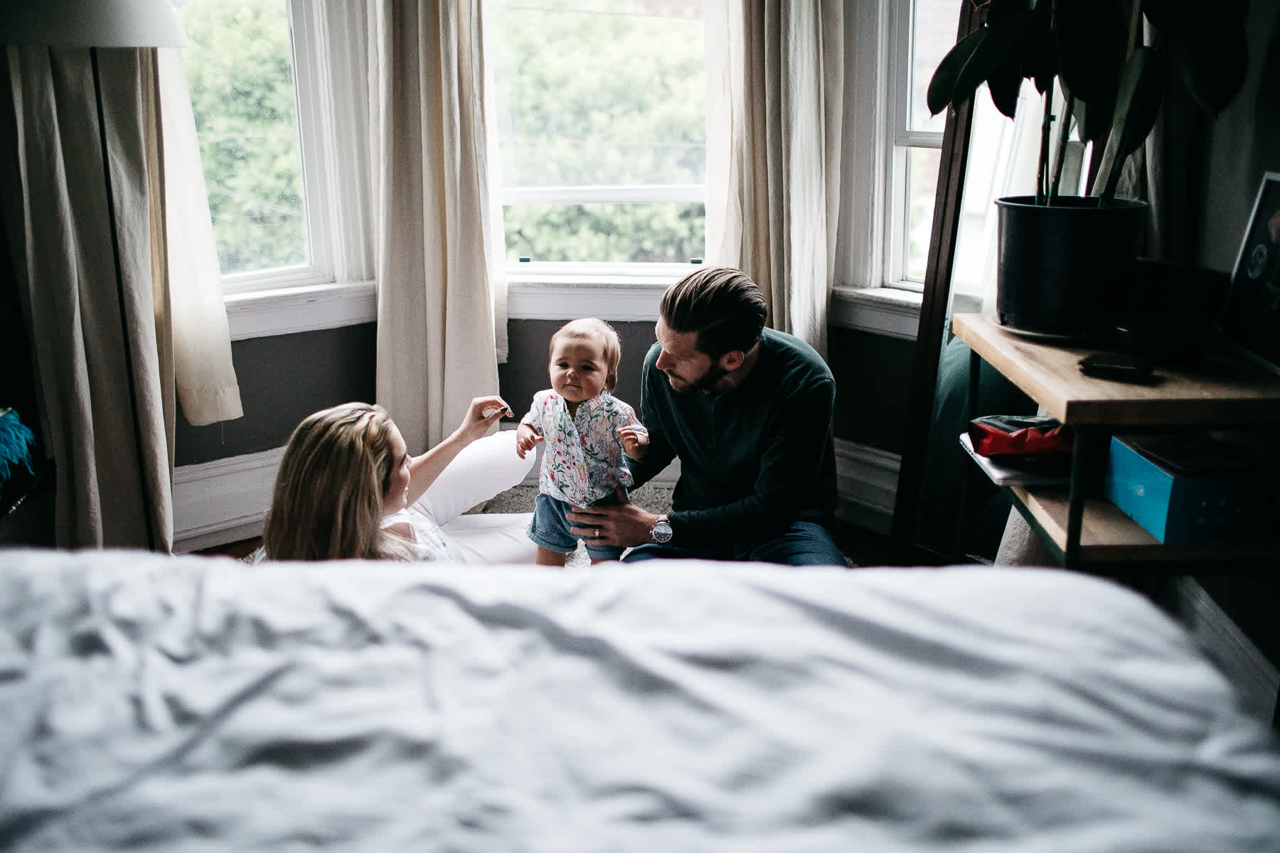 san-francisco-gloomy-spring-one-year-old-lifestyle-family-session-53