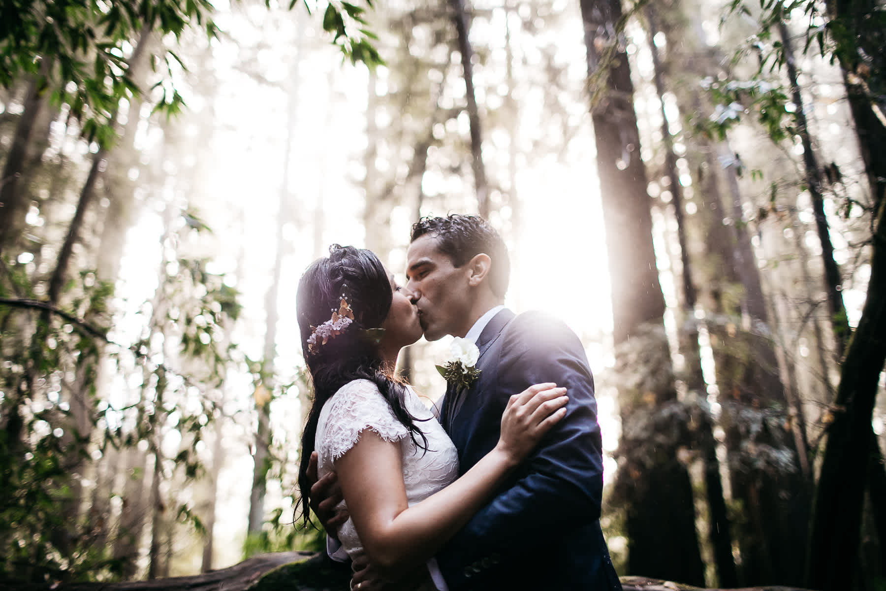 santa-cruz-redwoods-henry-cowell-rainy-elopement-photographer-69