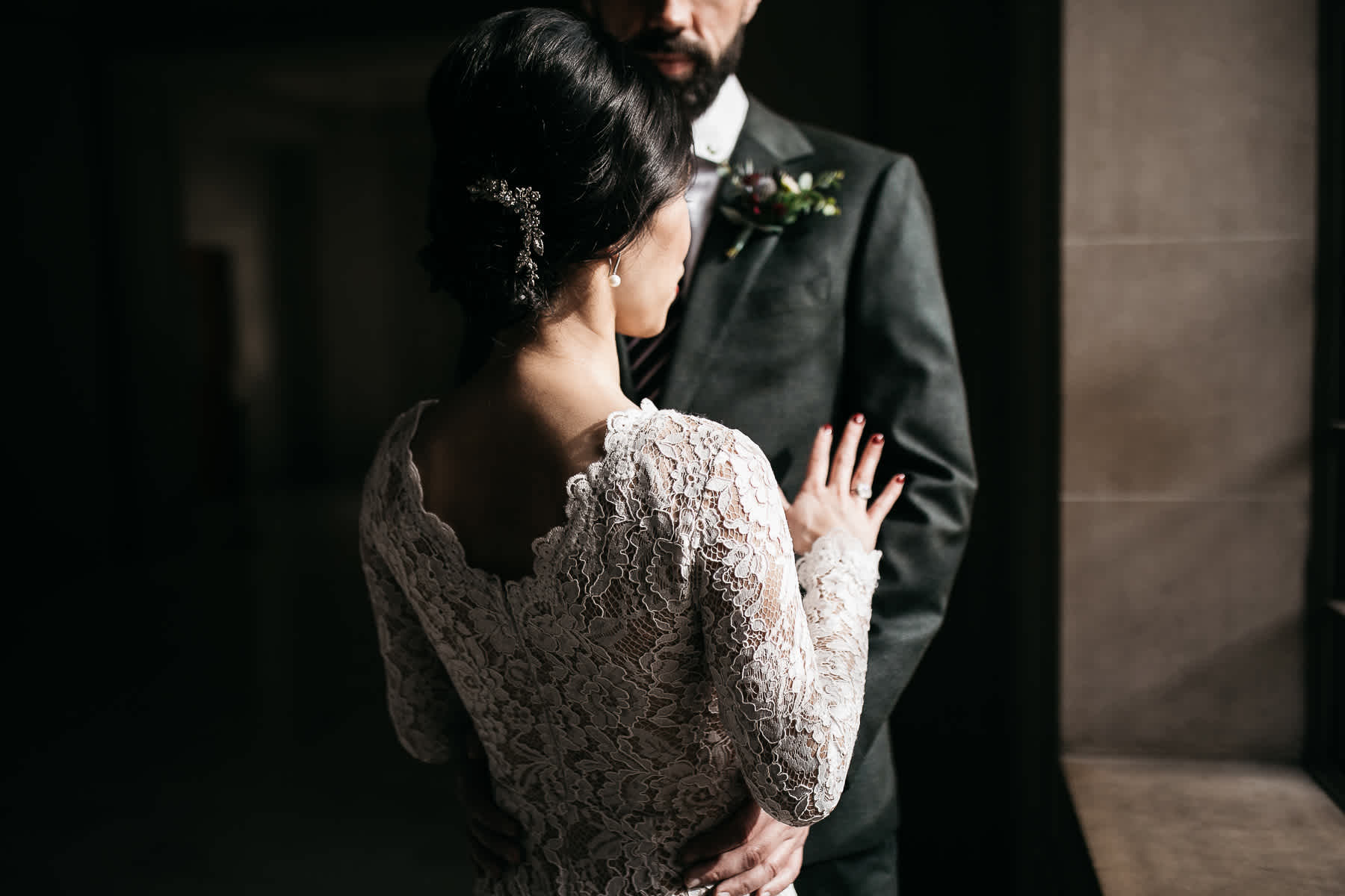 rainy-san-francisco-city-hall-presidio-elopement-24