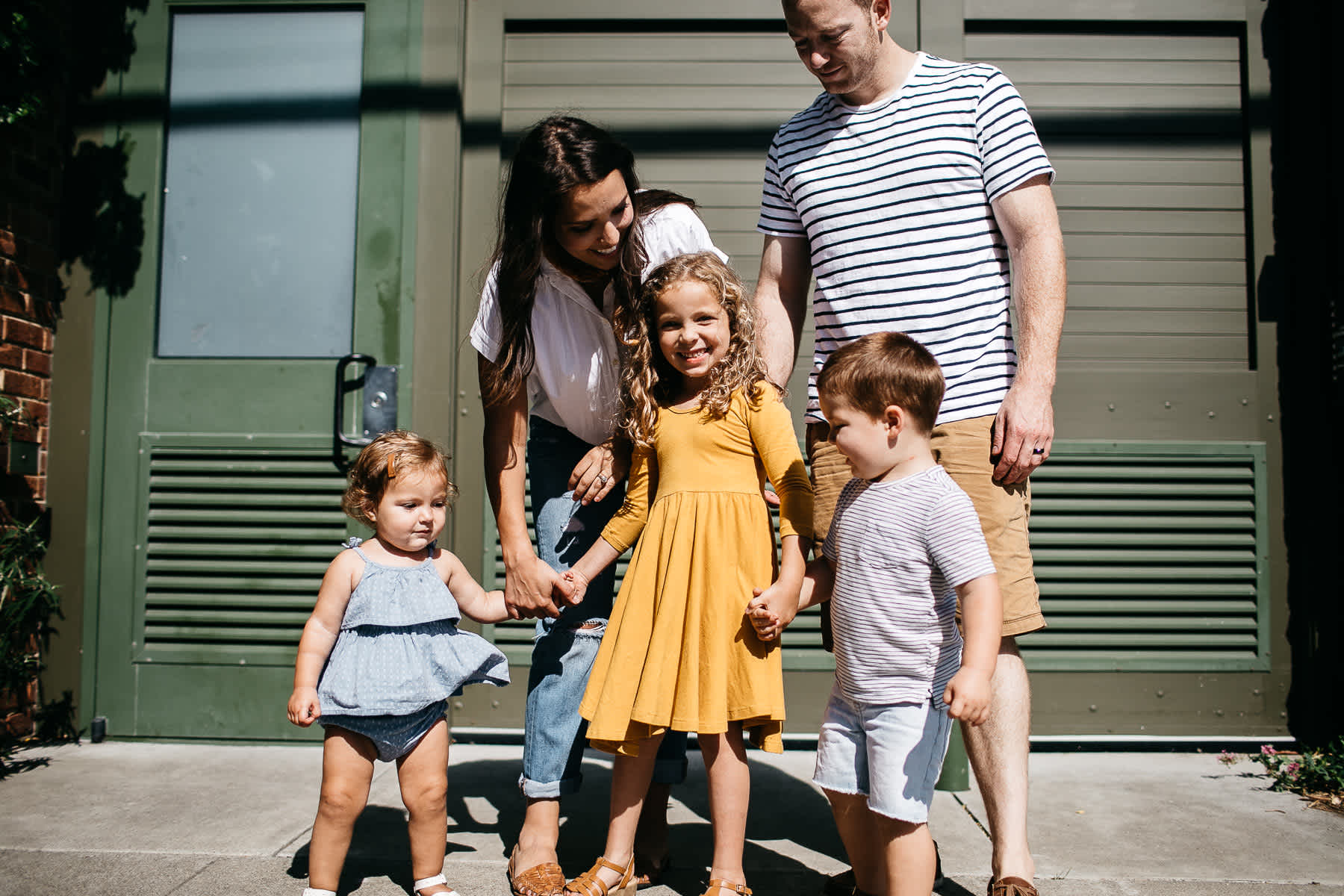 east-bay-san-francisco-urban-family-lifestyle-session-8