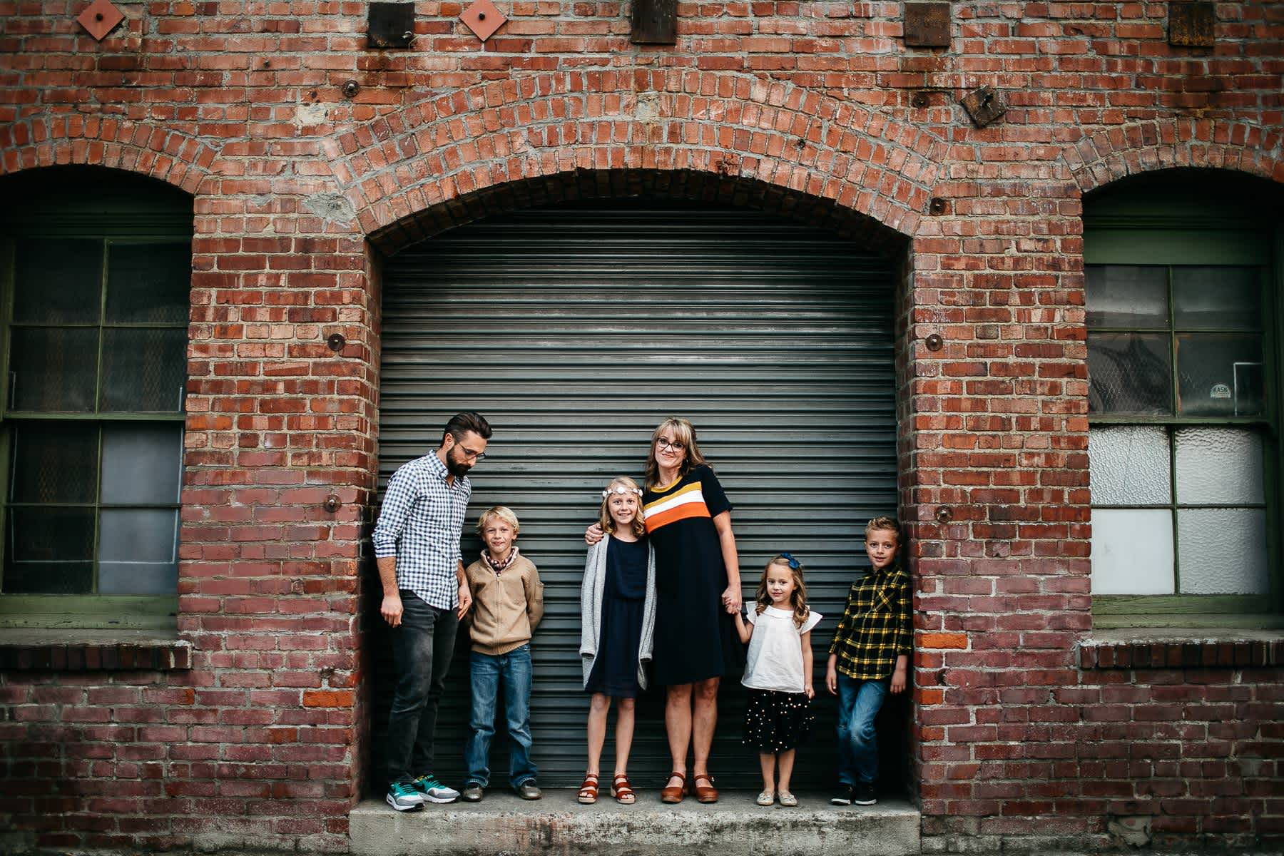 downtown-oakland-lifestyle-family-session-2