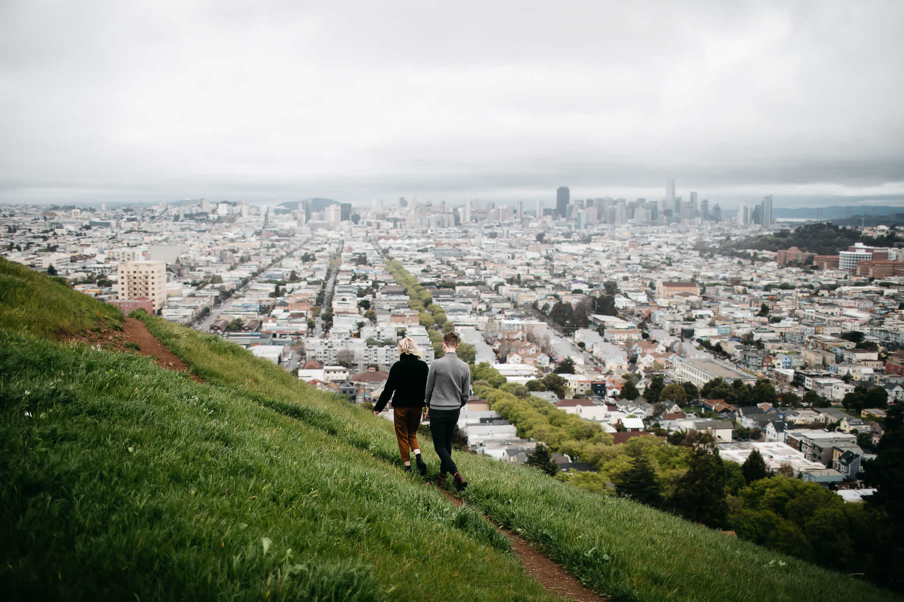 bernal-heights-gloomy-anniversary-sf-session-10