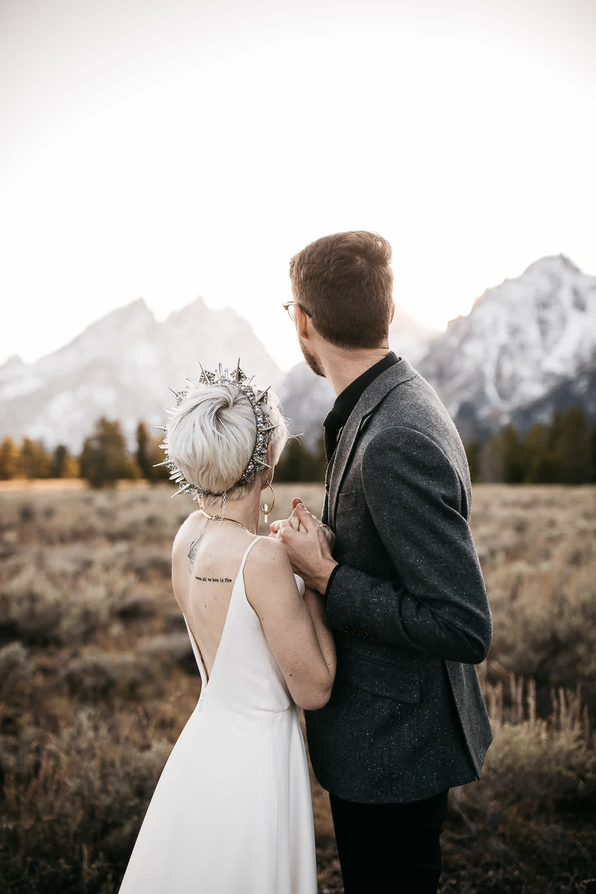 grand-teton-national-park-wyoming-elopement-56