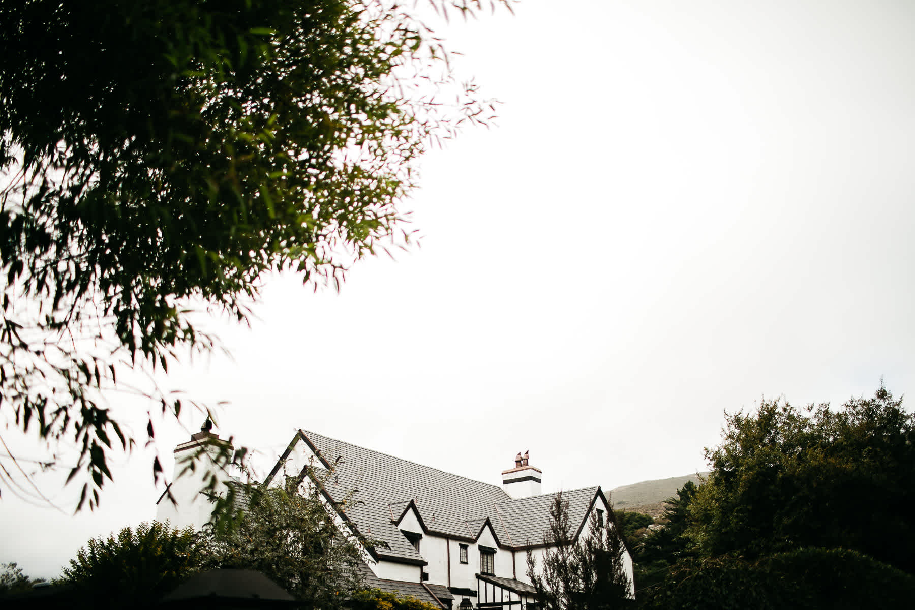 muir-beach-pelican-inn-foggy-wedding-19