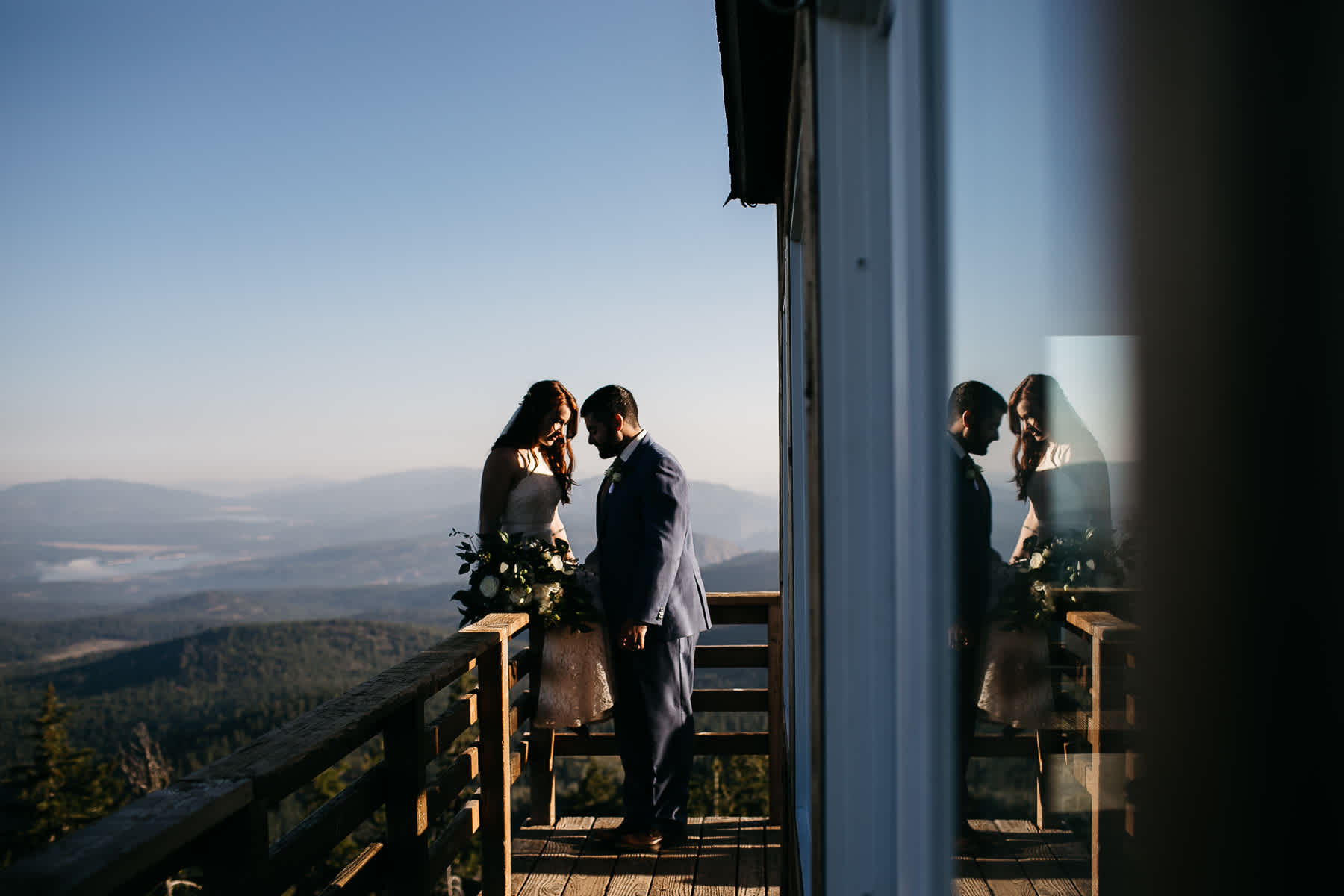lake-tahoe-mountain-top-sunrise-elopement-ca-48
