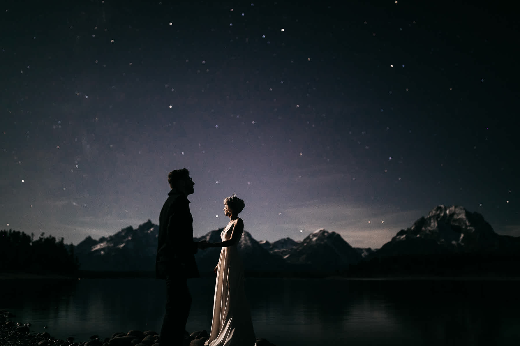 grand-teton-national-park-wyoming-elopement-83