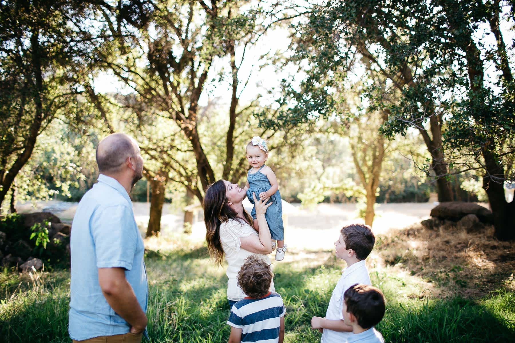 northern-california-newcastle-lifestyle-family-session-52