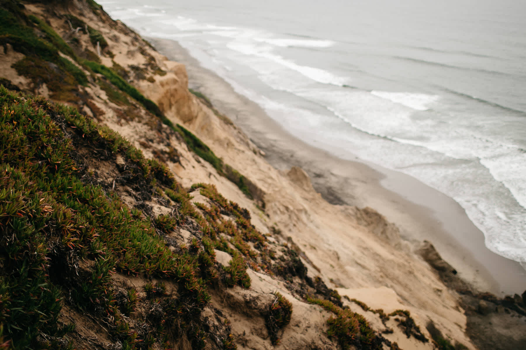fort-funston-foggy-fun-beach-water-engagement-session-31