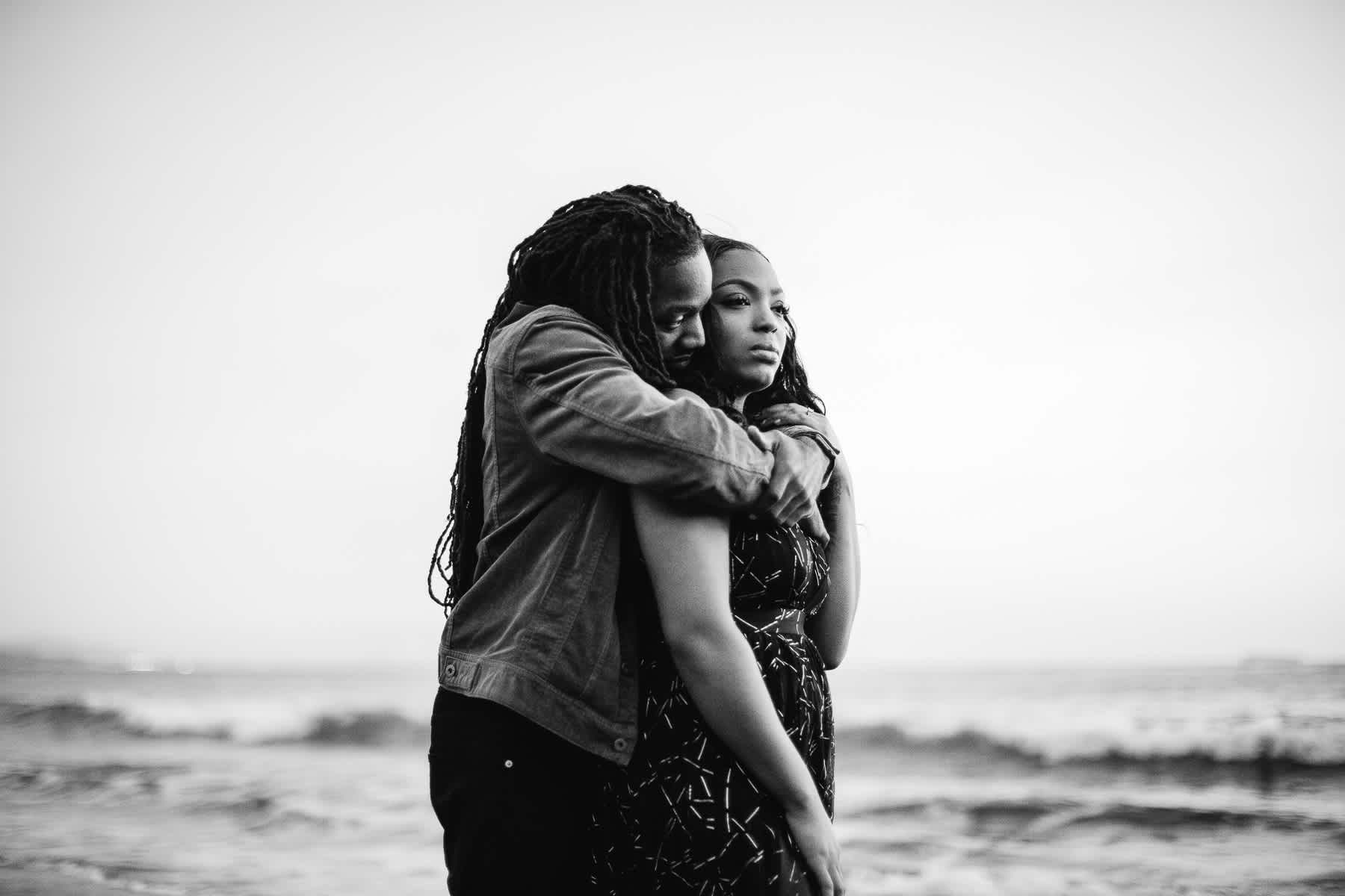 muir-beach-ca-spring-lifestyle-engagement-session-53