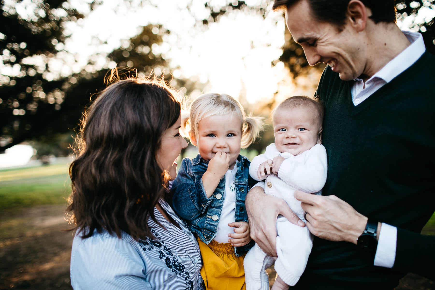 lake-merritt-oakland-ca-fall-sunset-family-session-5