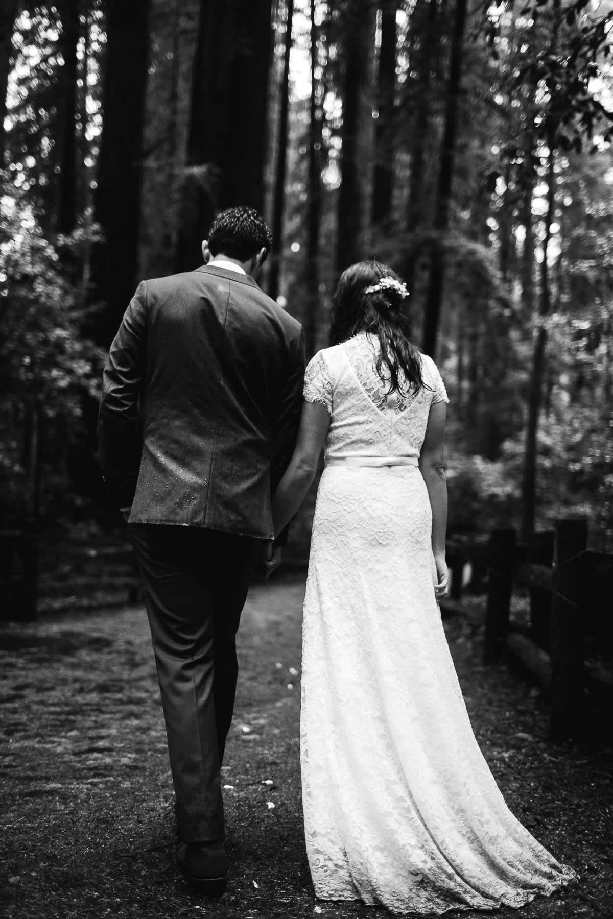 santa-cruz-redwoods-henry-cowell-rainy-elopement-photographer-80
