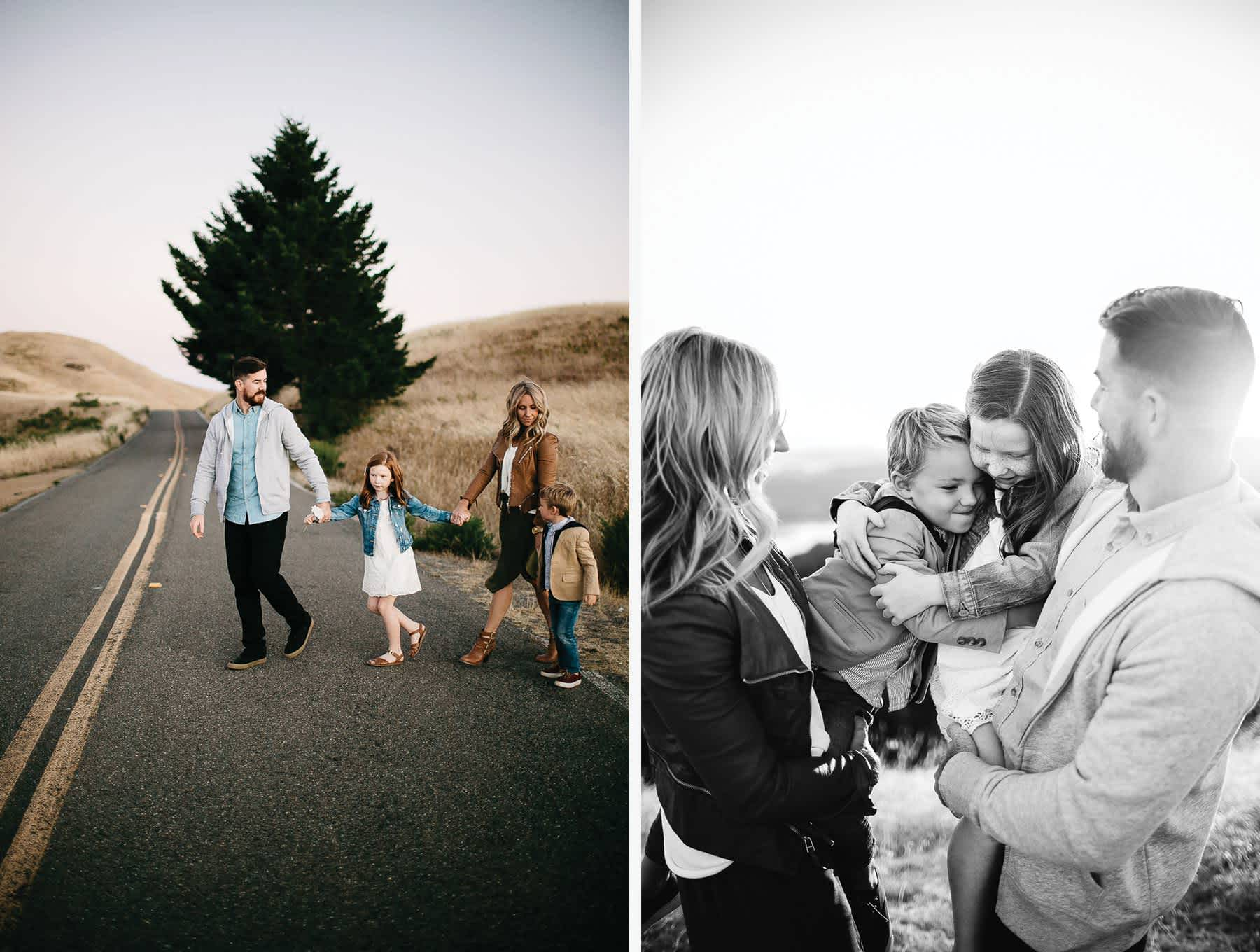 mt-tam-lifestyle-family-session-on-the-road