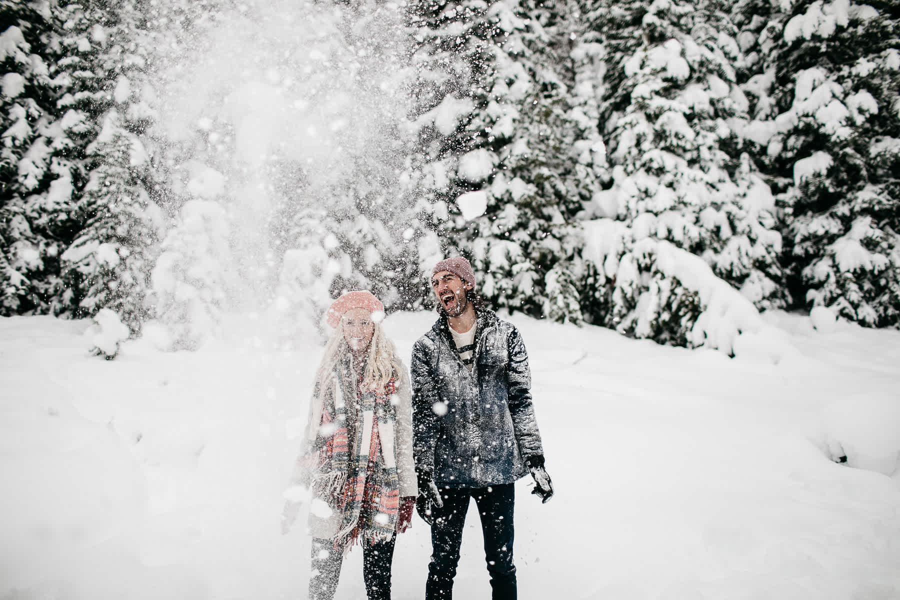 salt-lake-city-big-cottonwood-canyon-couple-session-52