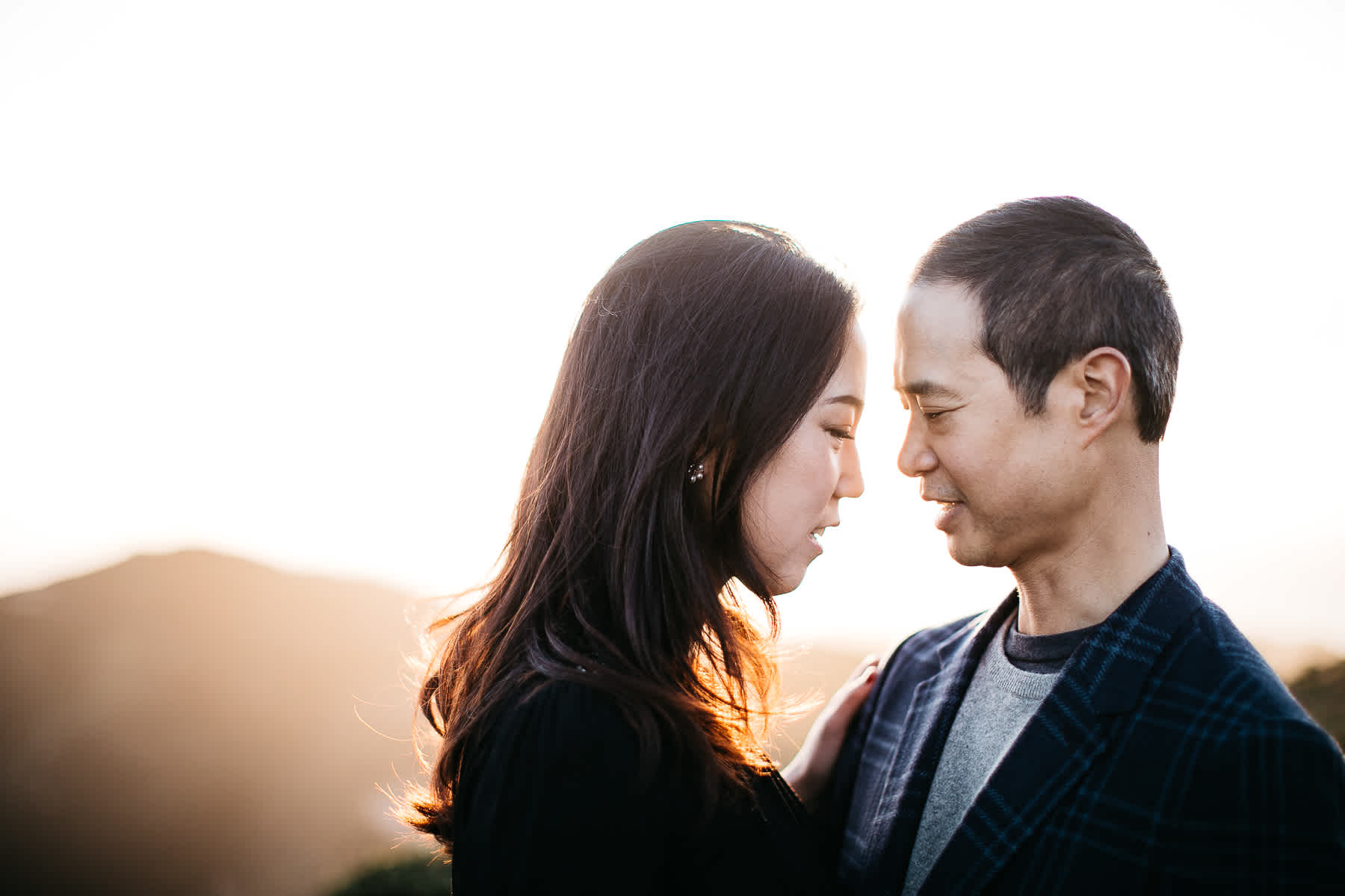 marin-headlands-redwood-golden-gate-bridge-engagement-session-20
