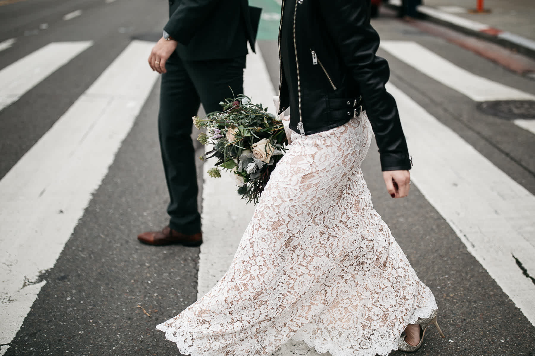 rainy-san-francisco-city-hall-presidio-elopement-51