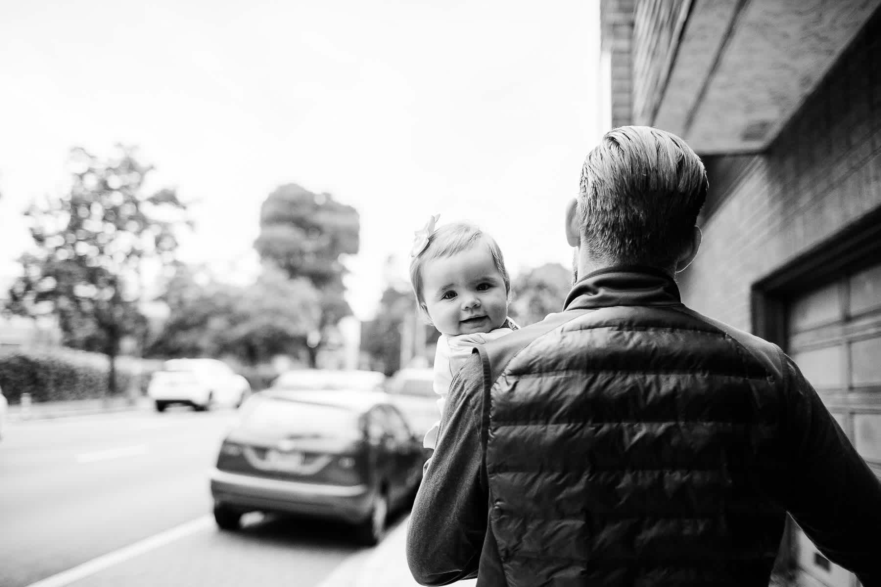 san-francisco-gloomy-spring-one-year-old-lifestyle-family-session-1