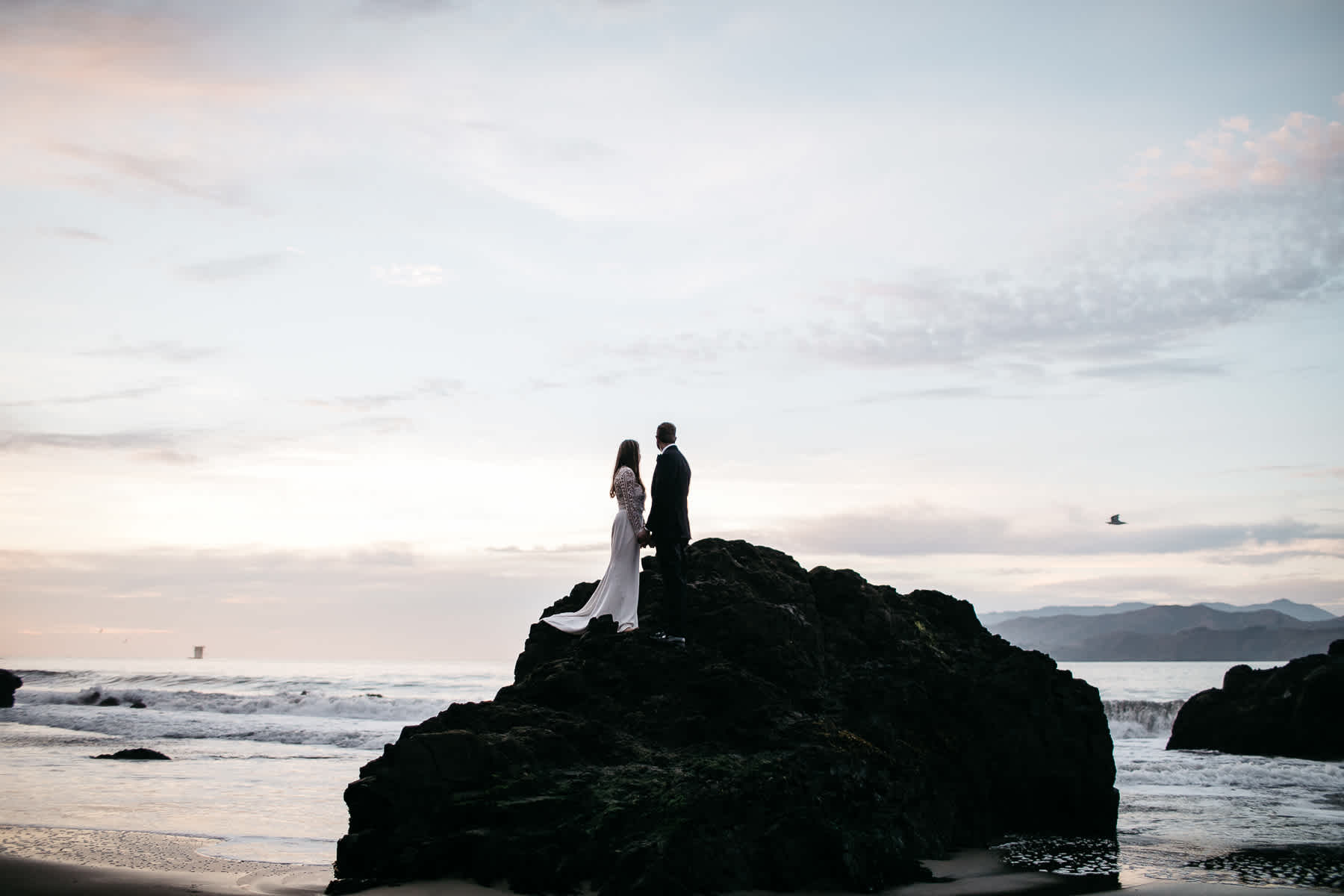 san-francisco-city-china-beach-wedding-bridal-formal-session-33