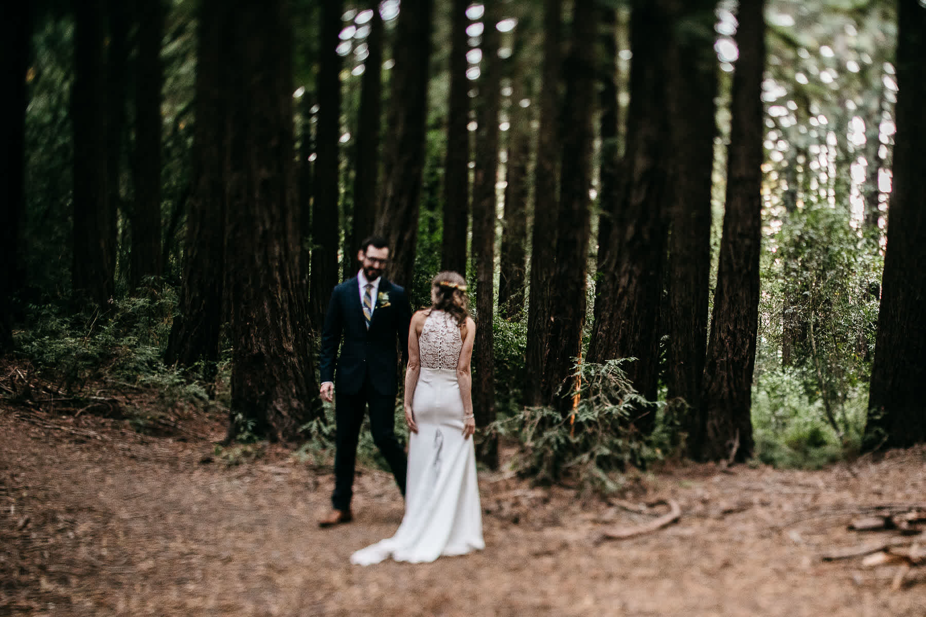 oakland-redwoods-summer-wedding-78