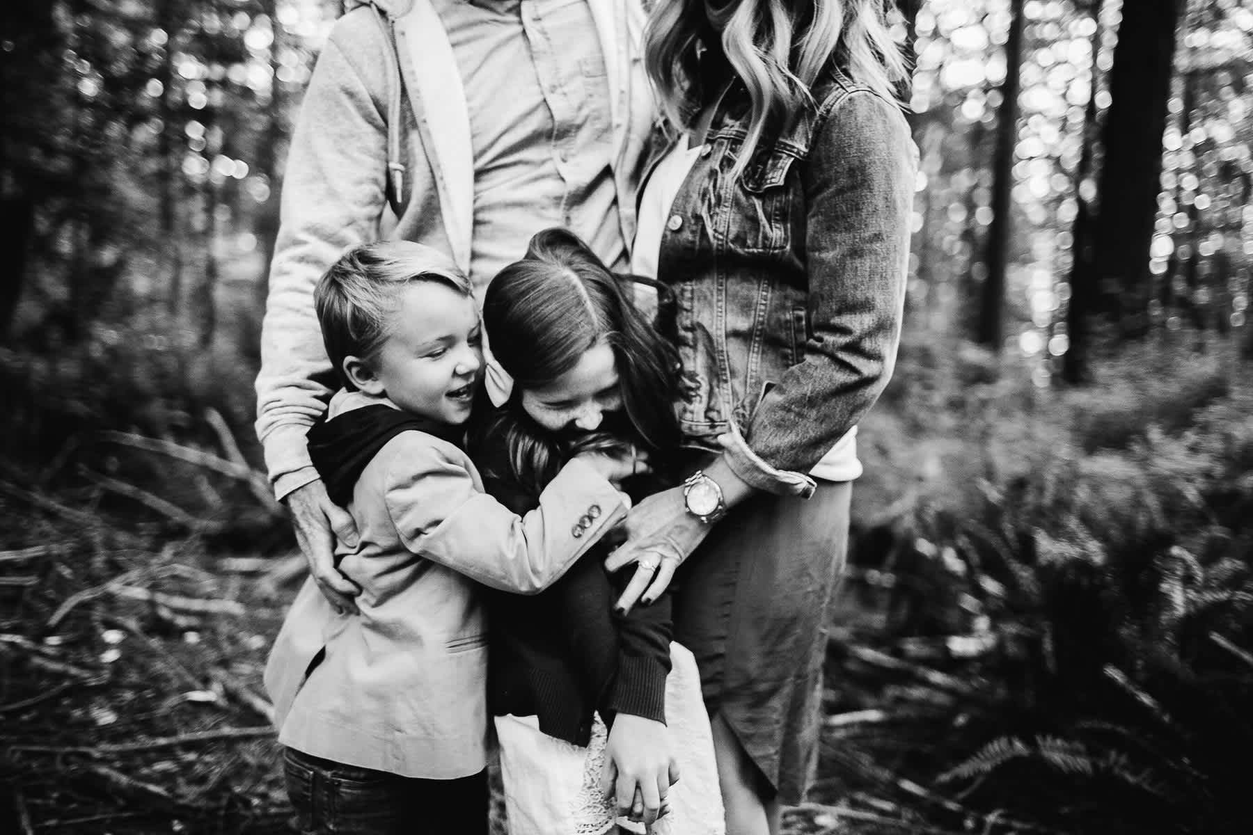 mt-tam-lifestyle-family-northern-california-photographer-7