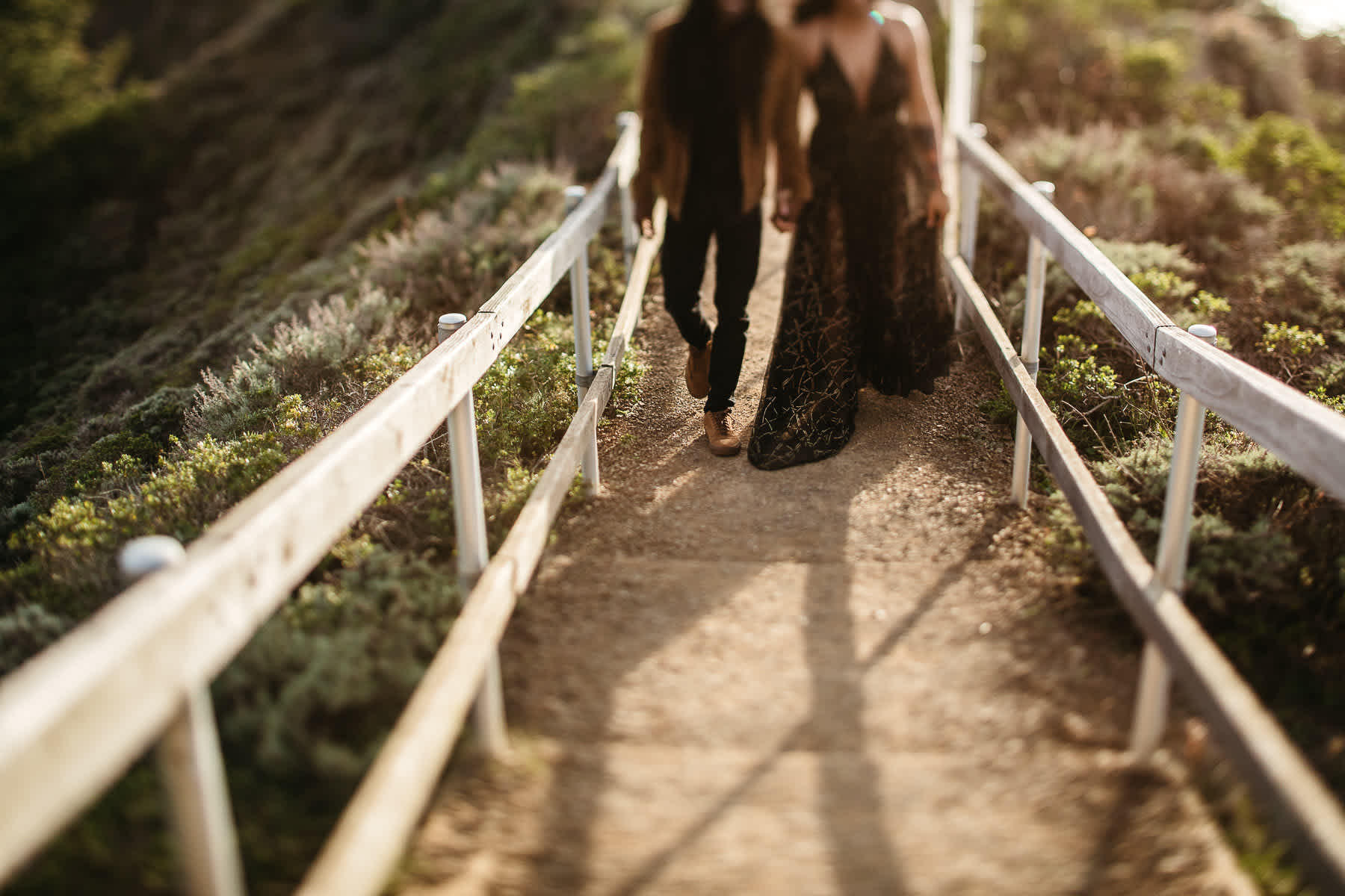 muir-beach-ca-spring-lifestyle-engagement-session-27