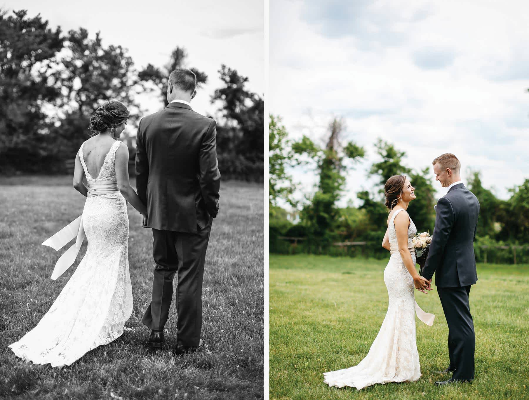 wedding-day-formals-pennsylvania-wedding-photographer