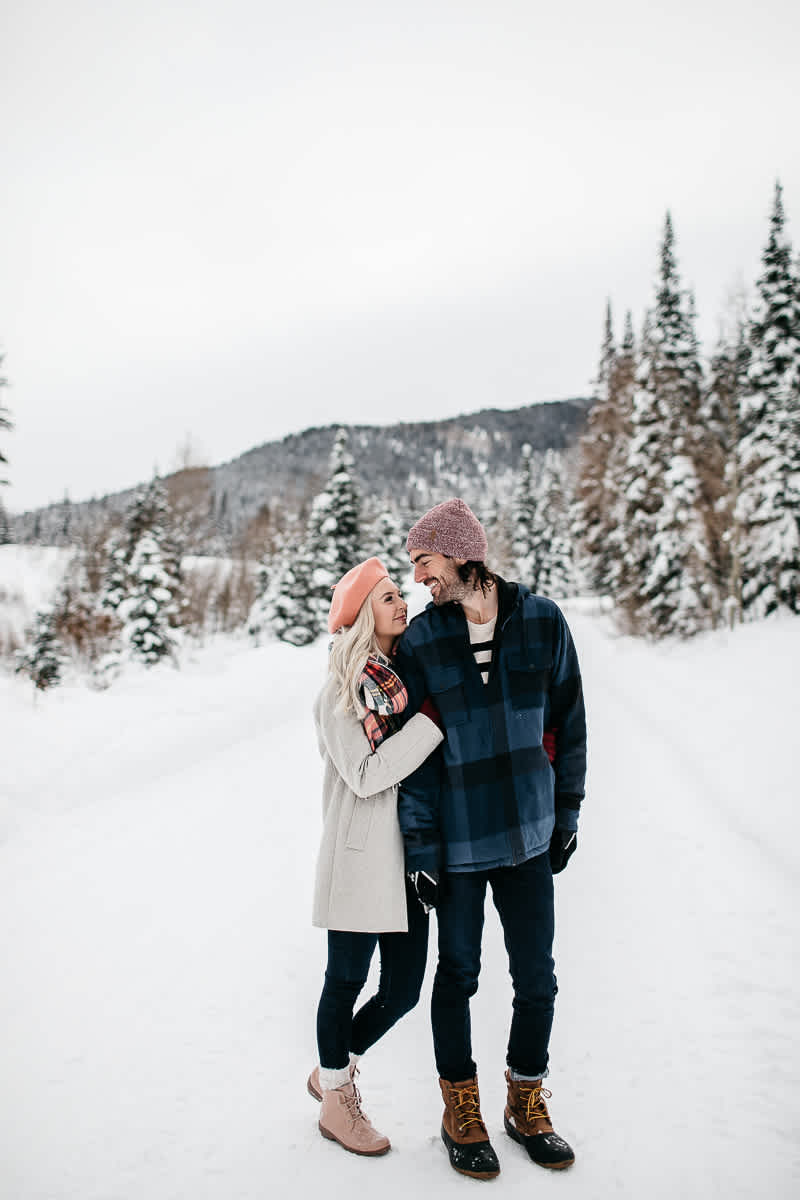 salt-lake-city-big-cottonwood-canyon-couple-session-27