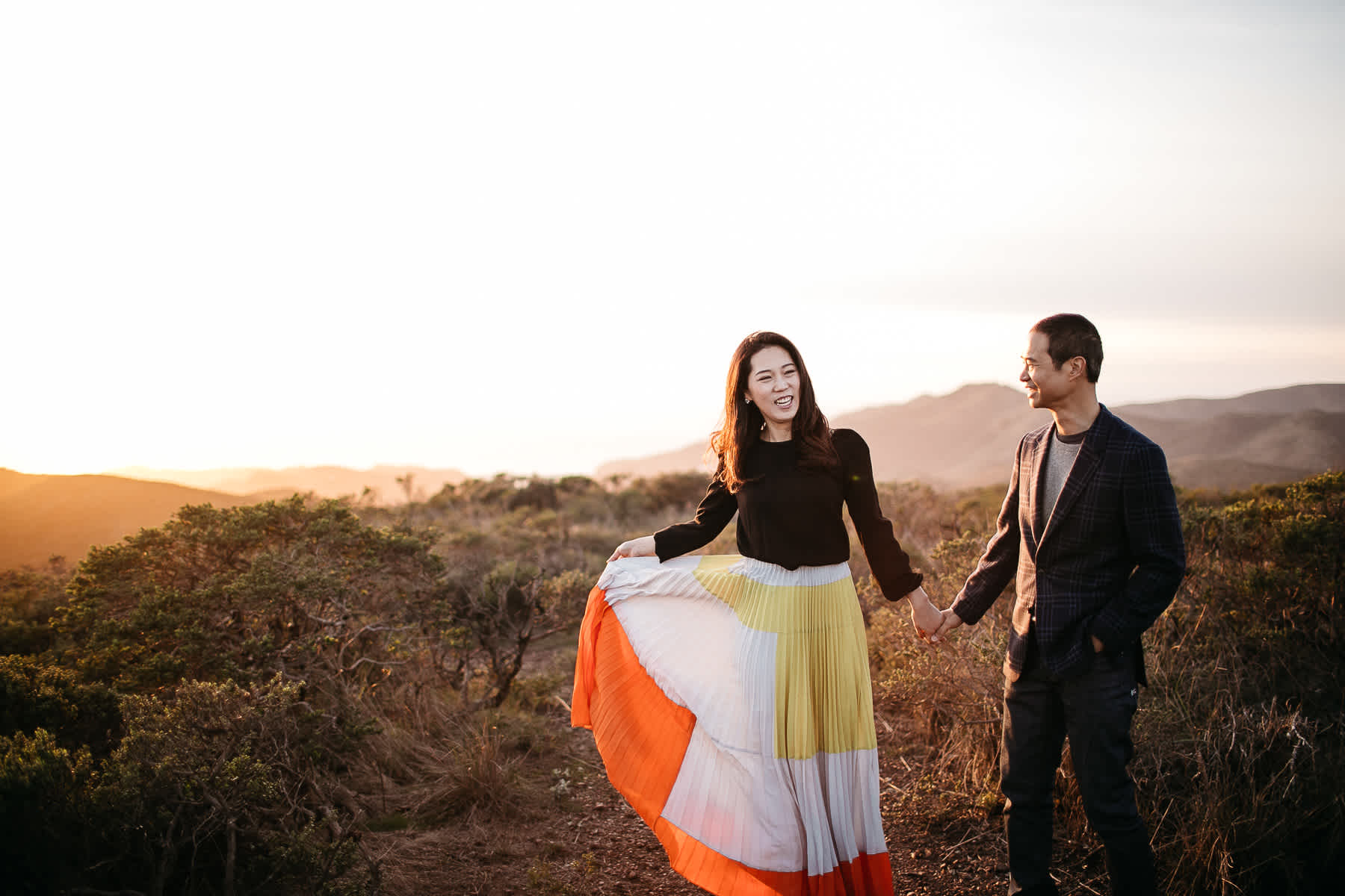 marin-headlands-redwood-golden-gate-bridge-engagement-session-26