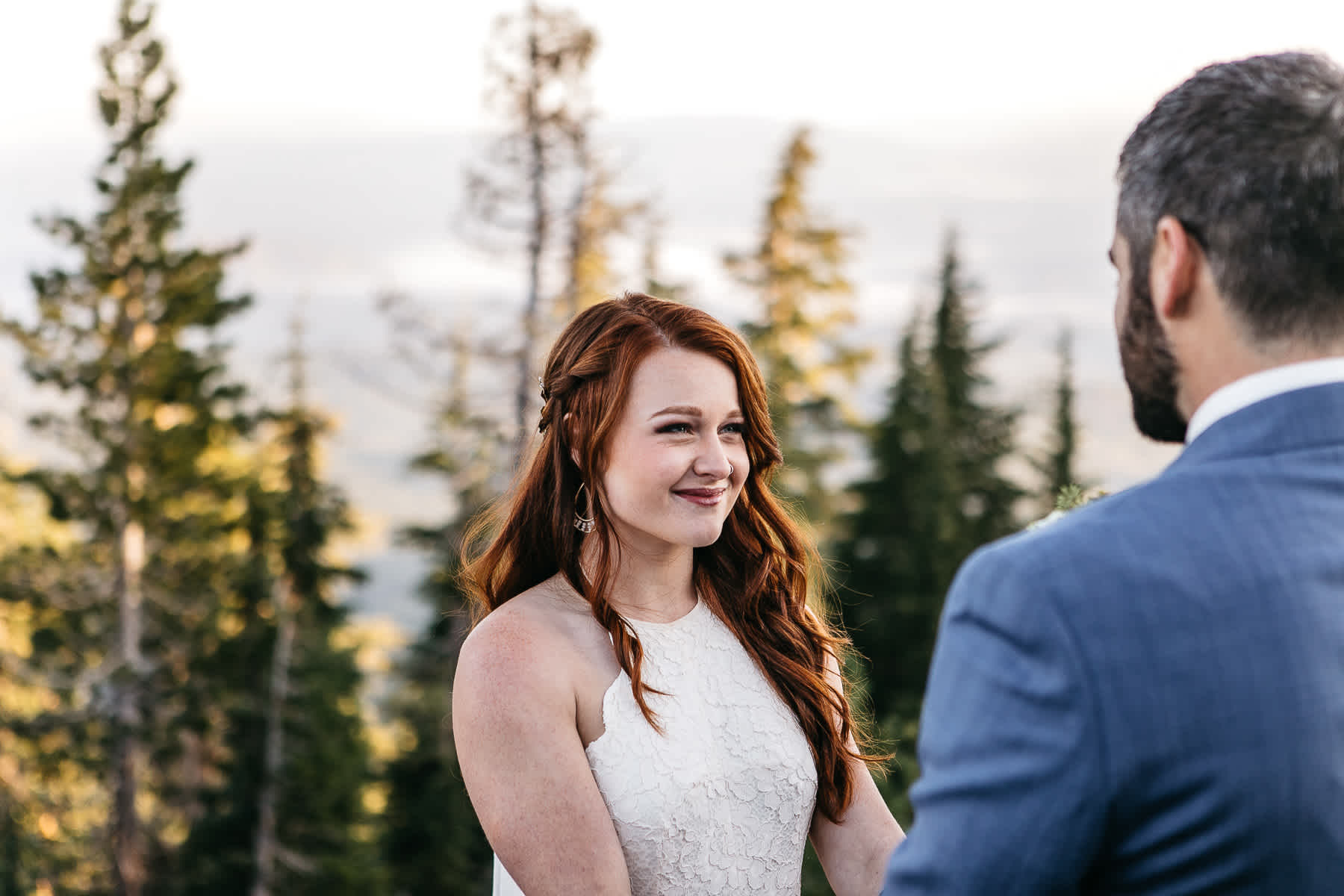lake-tahoe-mountain-top-sunrise-elopement-ca-29