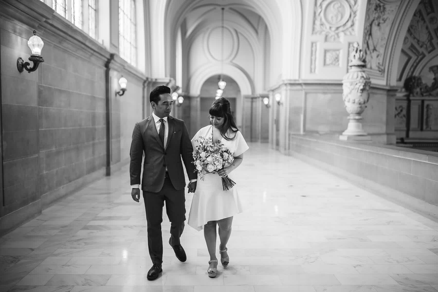 san-francisco-city-hall-bernal-heights-spring-elopement-17