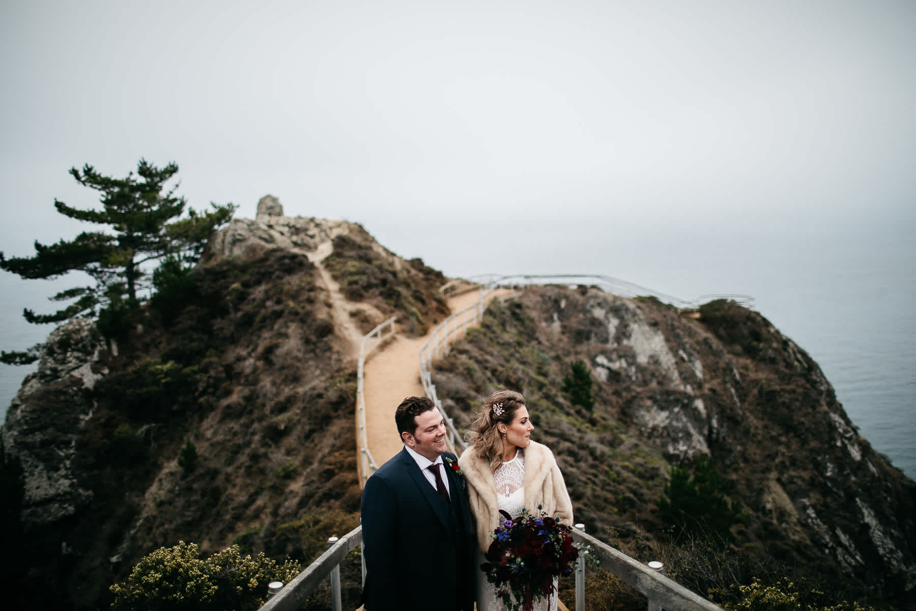 muir-beach-pelican-inn-foggy-wedding-70