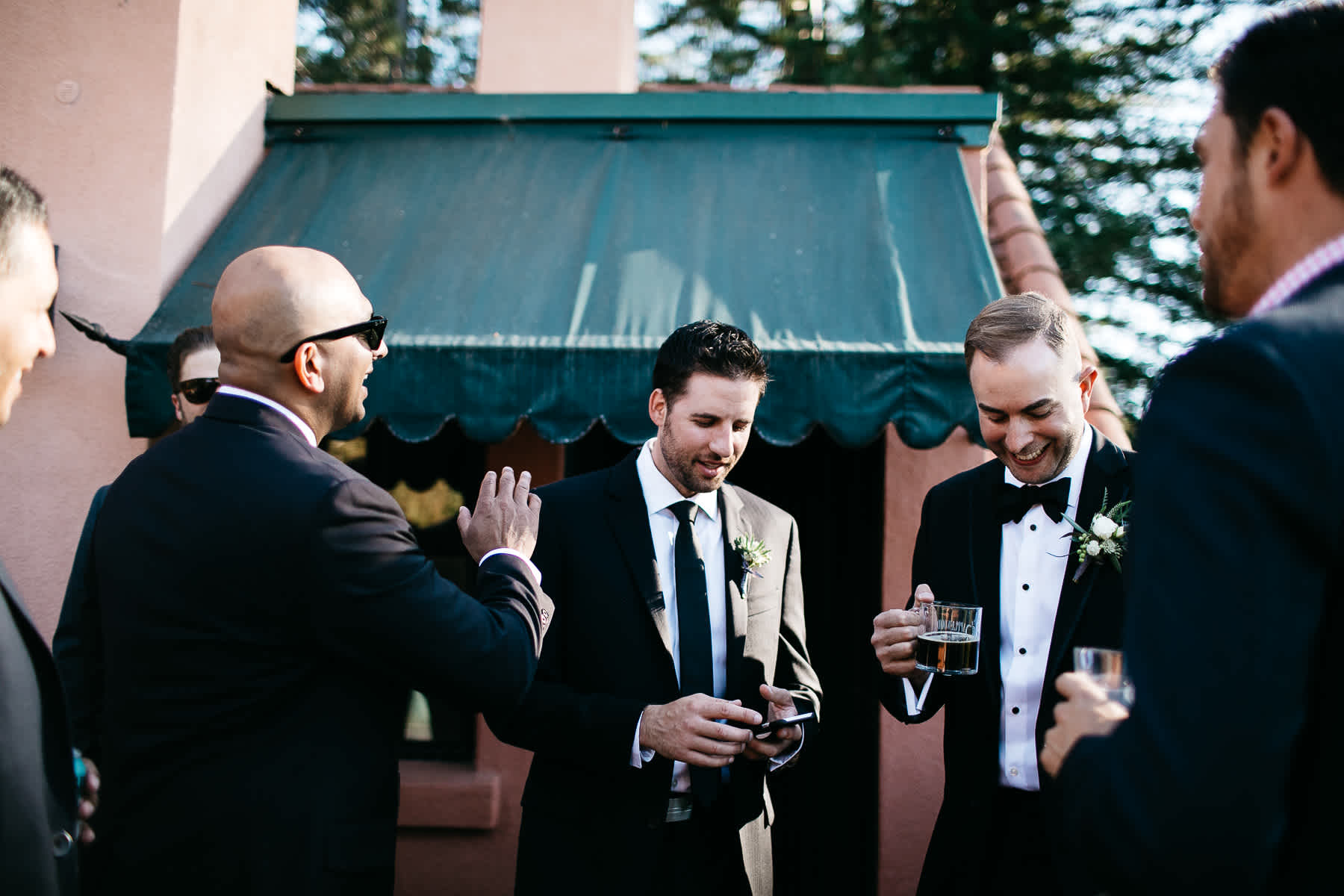 applewood-inn-Guerneville-ca-fall-wedding-day-21